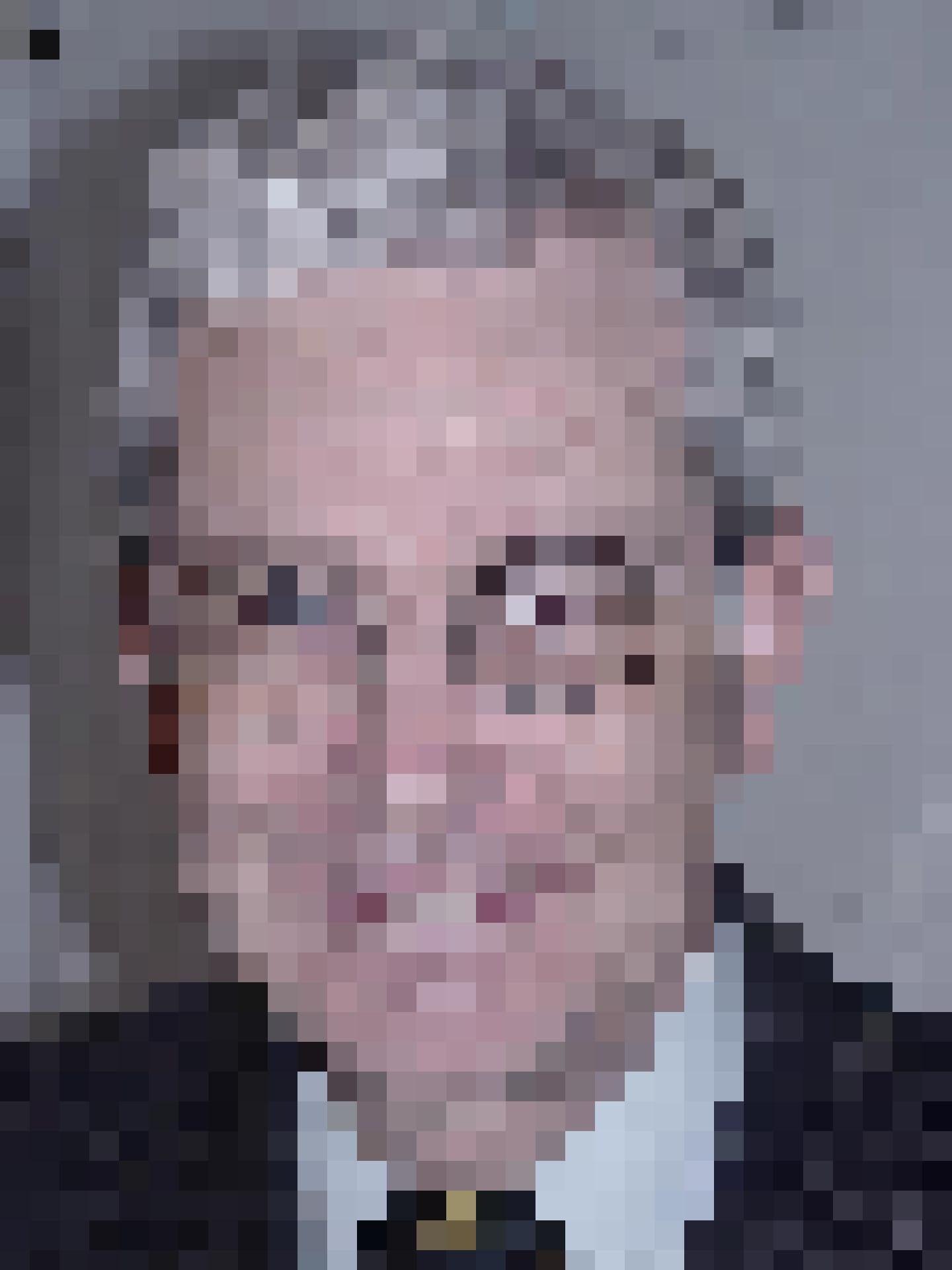 Christian Issler (73) ist seit 1989 Präsident der Schachgesellschaft Zürich und Fernschach-Grossmeister.