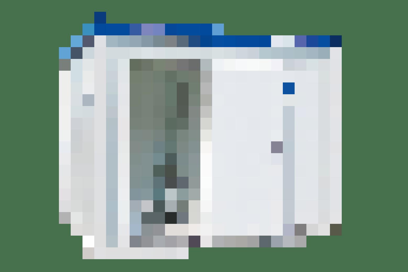 Condecta Sanitär-Container Typ «TK 250-TE»