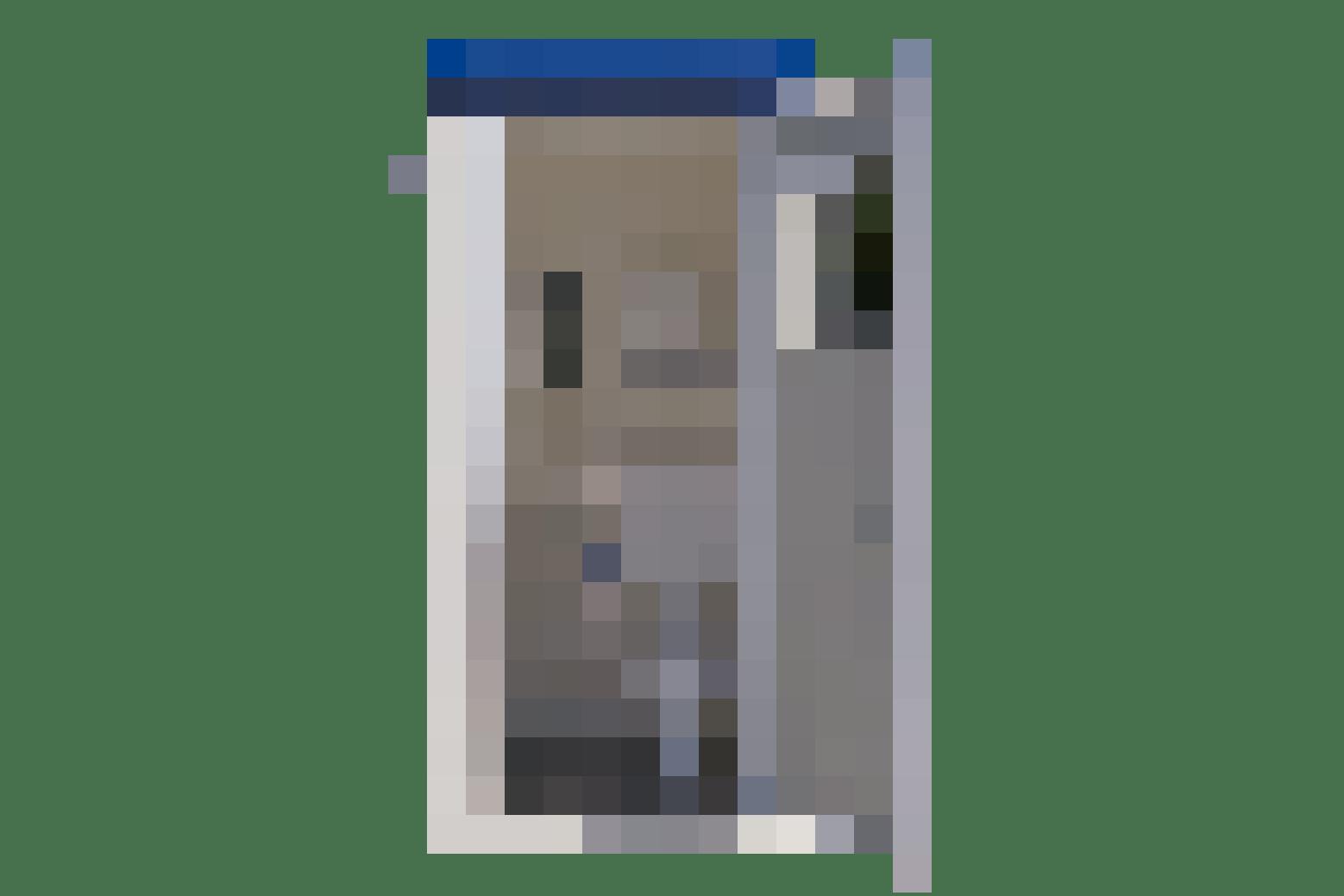 Condecta Sanitär-Container Typ «TK 12»