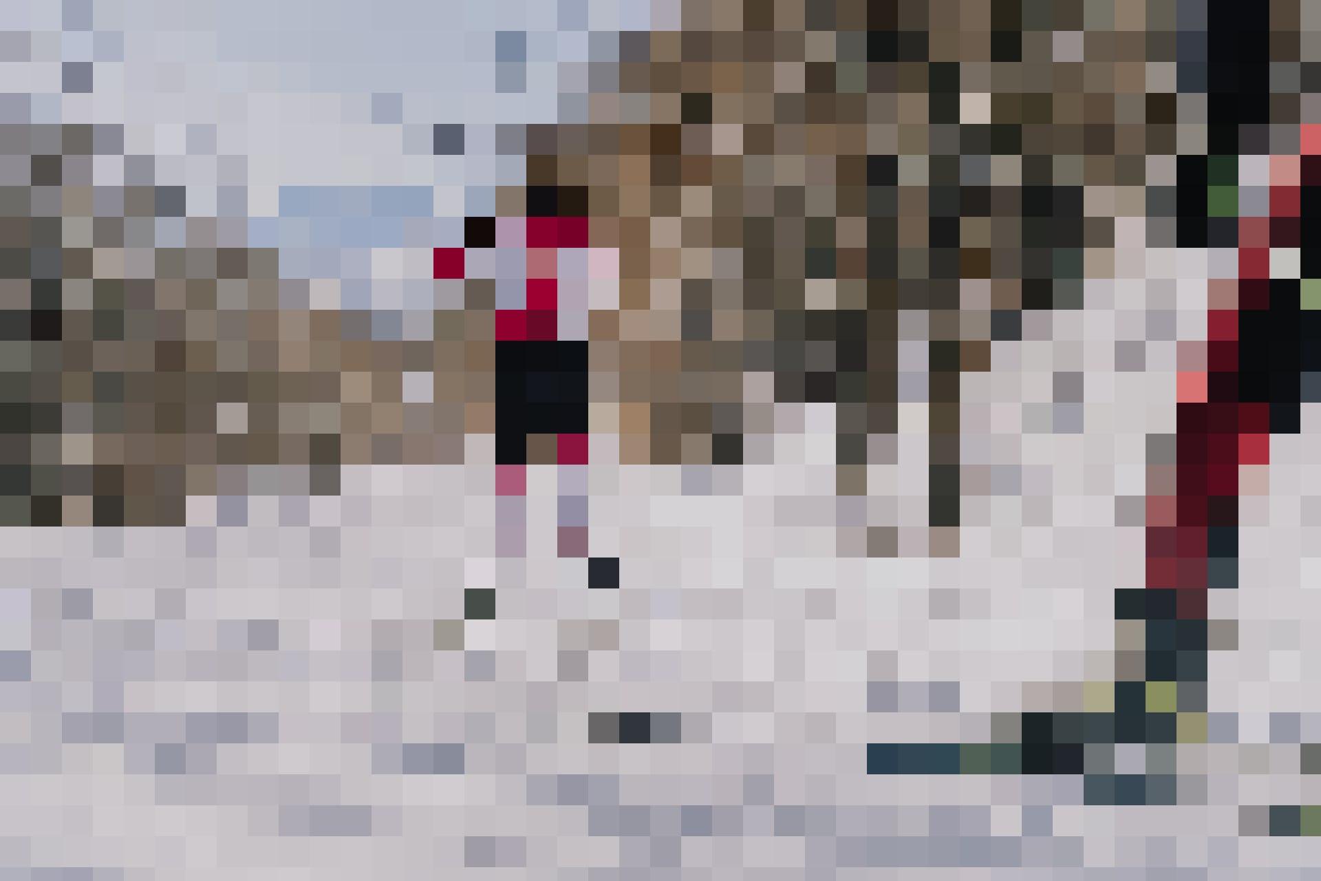 Le ski de fond fait partie des activités prisée de la vallée: on y fait du sport, tout en profitant de la nature magnifique et recouverte d'une fine p...