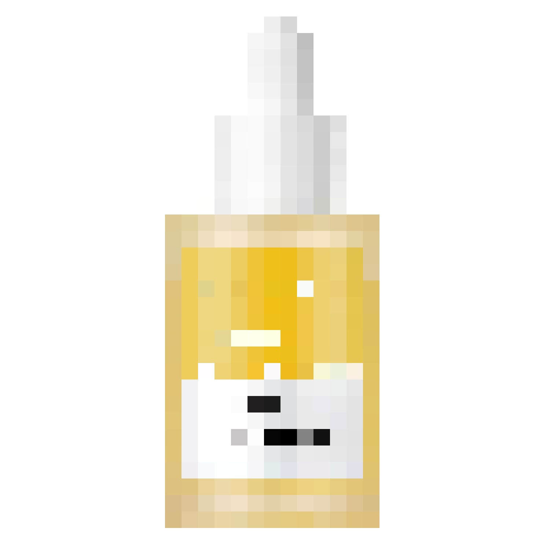 Tony Moly - Synergy Ampoule Vitamin C