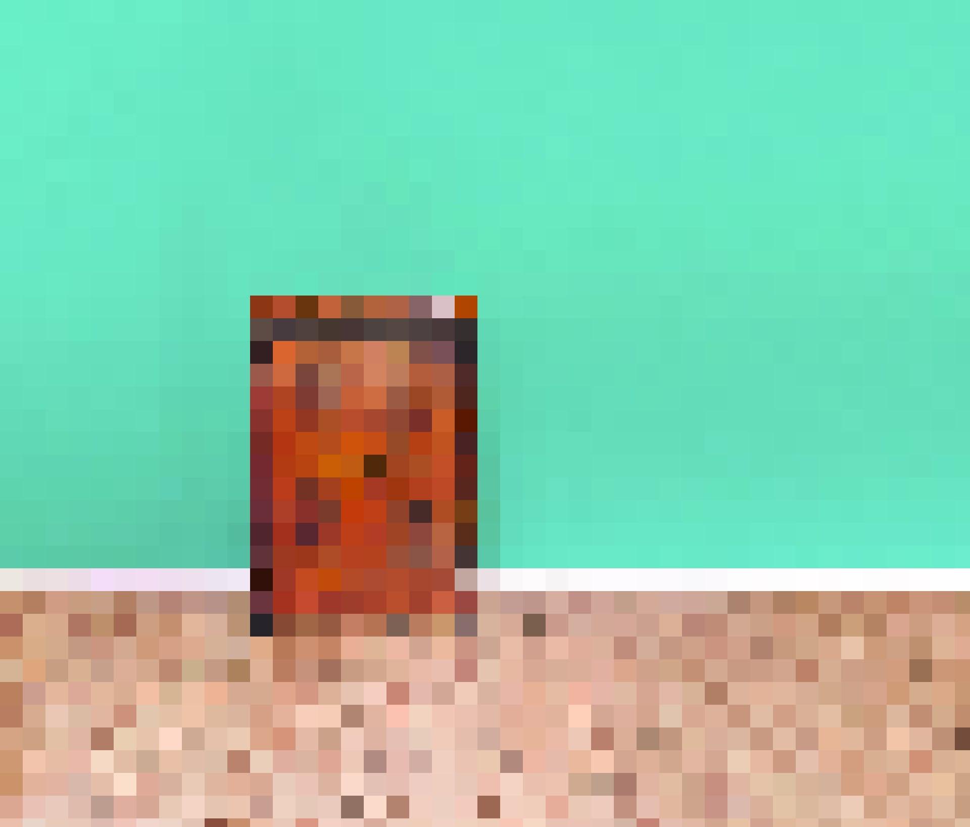 Réutiliser au lieu de simplement jeter: un réflexe qui concerne aussi les vieux meubles.