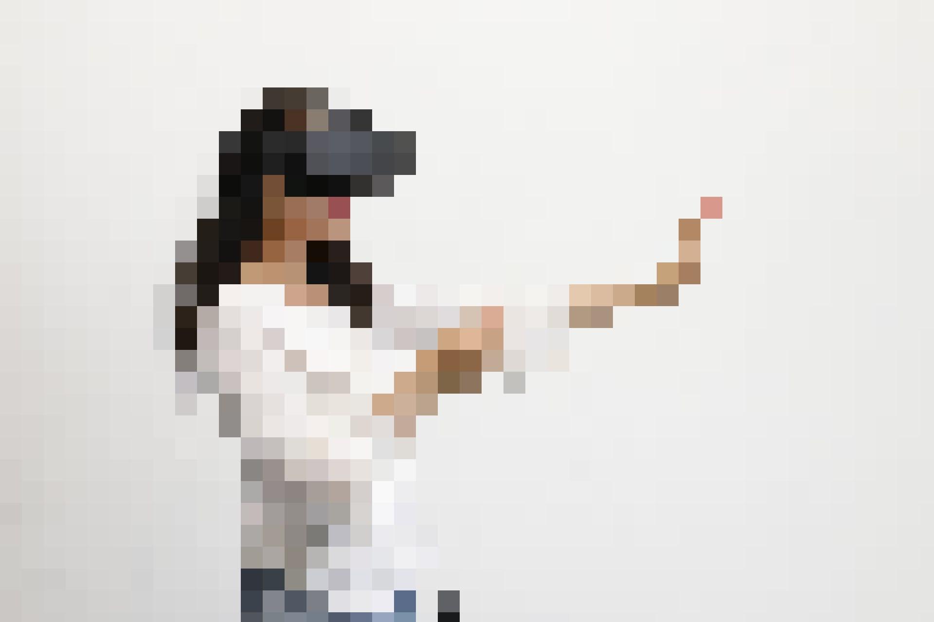 Filière Bachelor Informatique et systèmes de communication - réalité virtuelle.