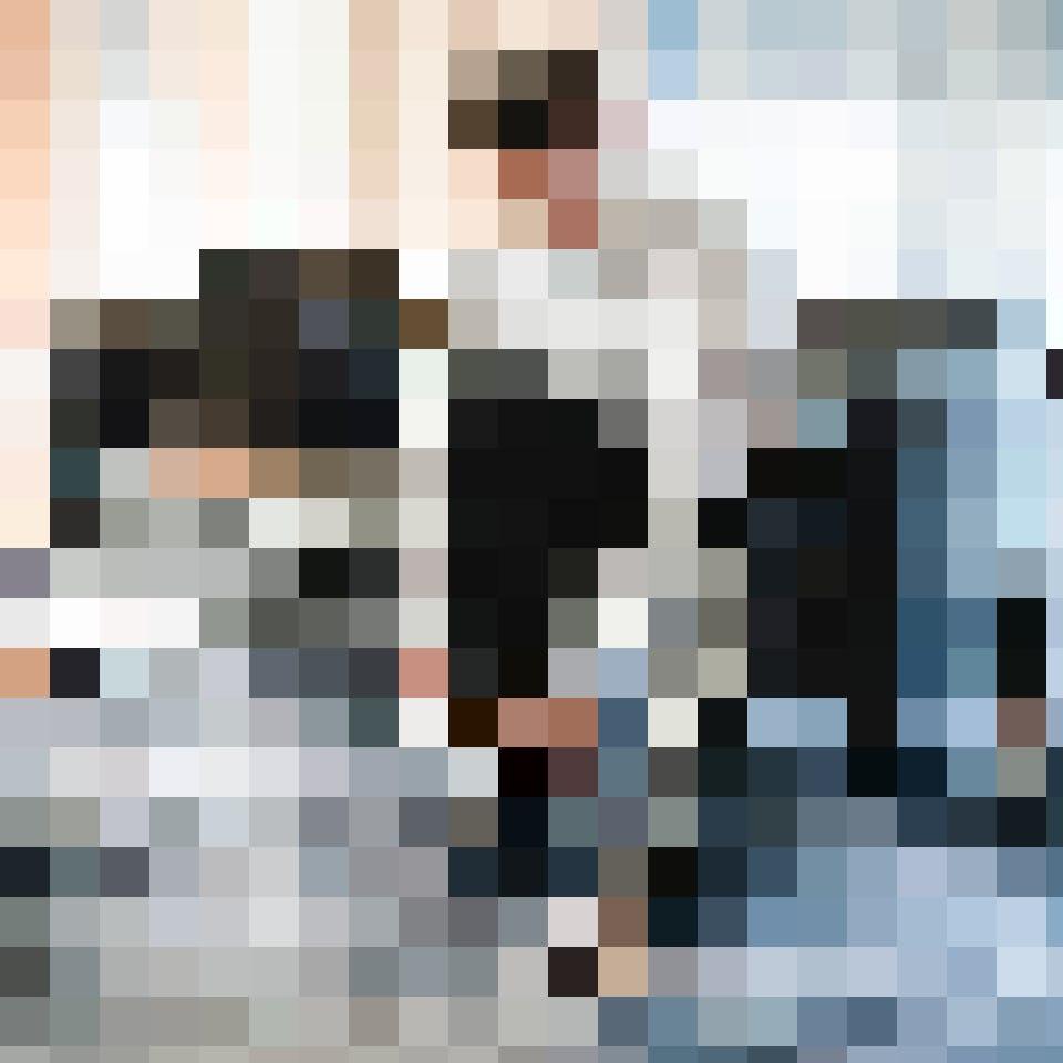 Medienpartner der «KURZ Gentlemen's Affair» ist das Hochzeitsportal Zankyou.