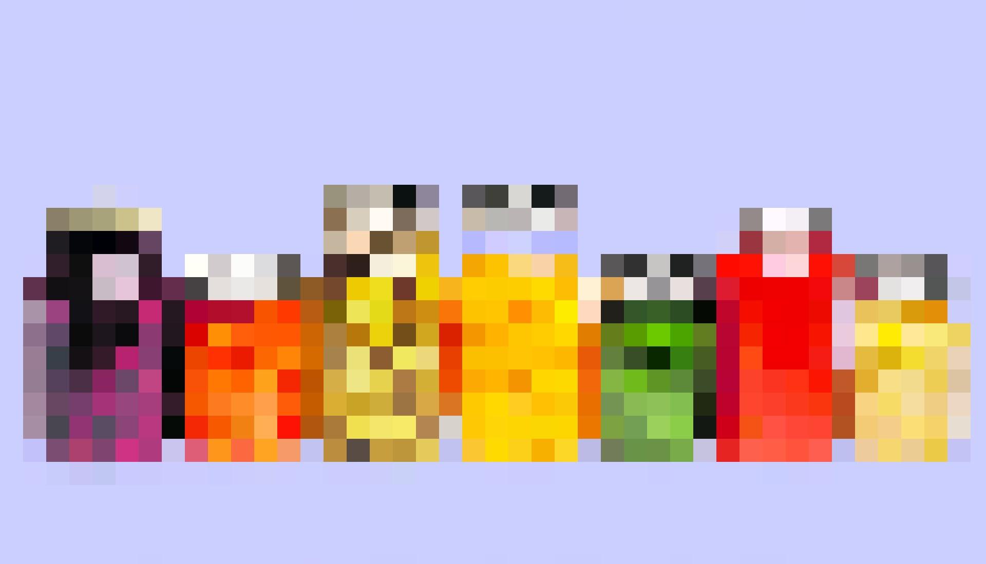 Zu viele Lebensmittel landen im Müll. Du kannst etwas dagegen tun. Bist du bereit für unsere Challenge des Monats?