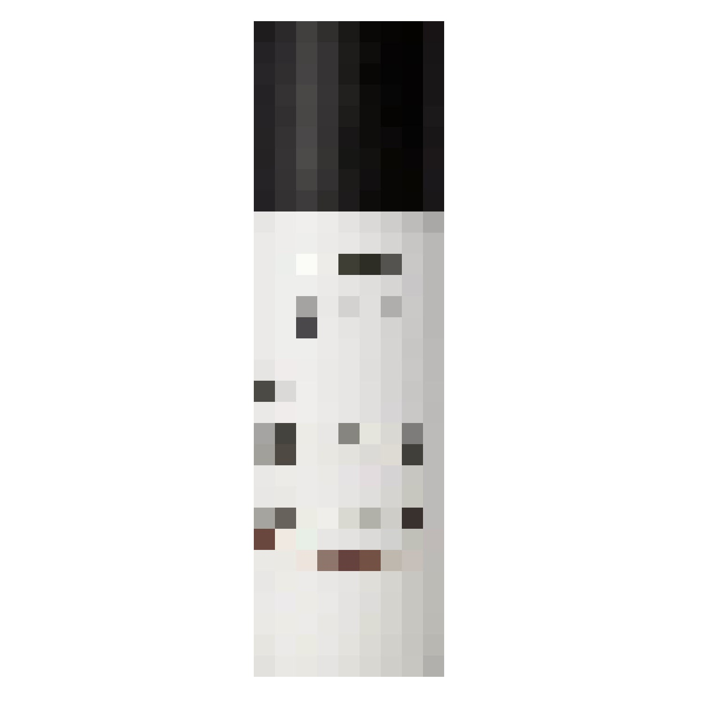 REF Styling - Root Concealer Brown