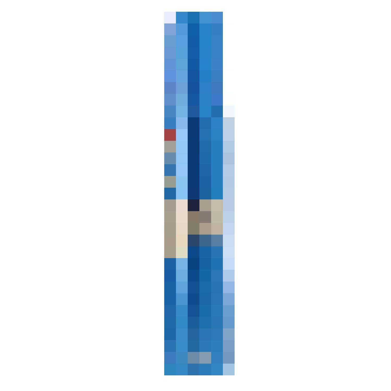 Mousse colorante - Acajou 6R