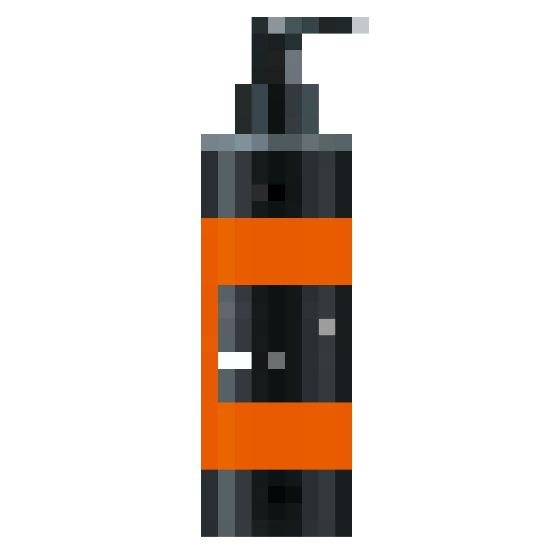 Chroma ID - Intense Bonding Color Mask Orange