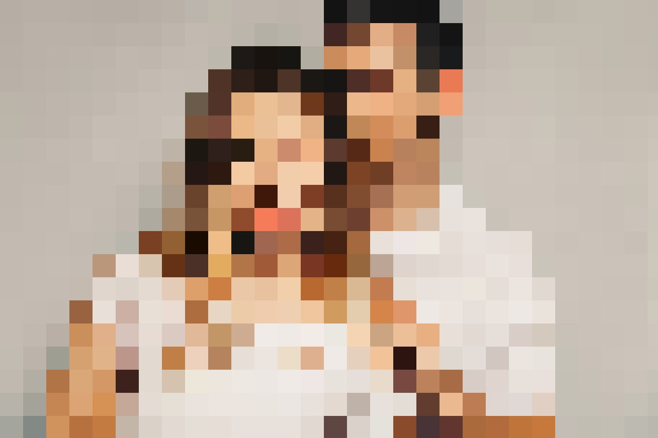 Chaque jour, des milliers de célibataires se connectent sur The Casual Lounge pour trouver un ou une partenaire de flirt.