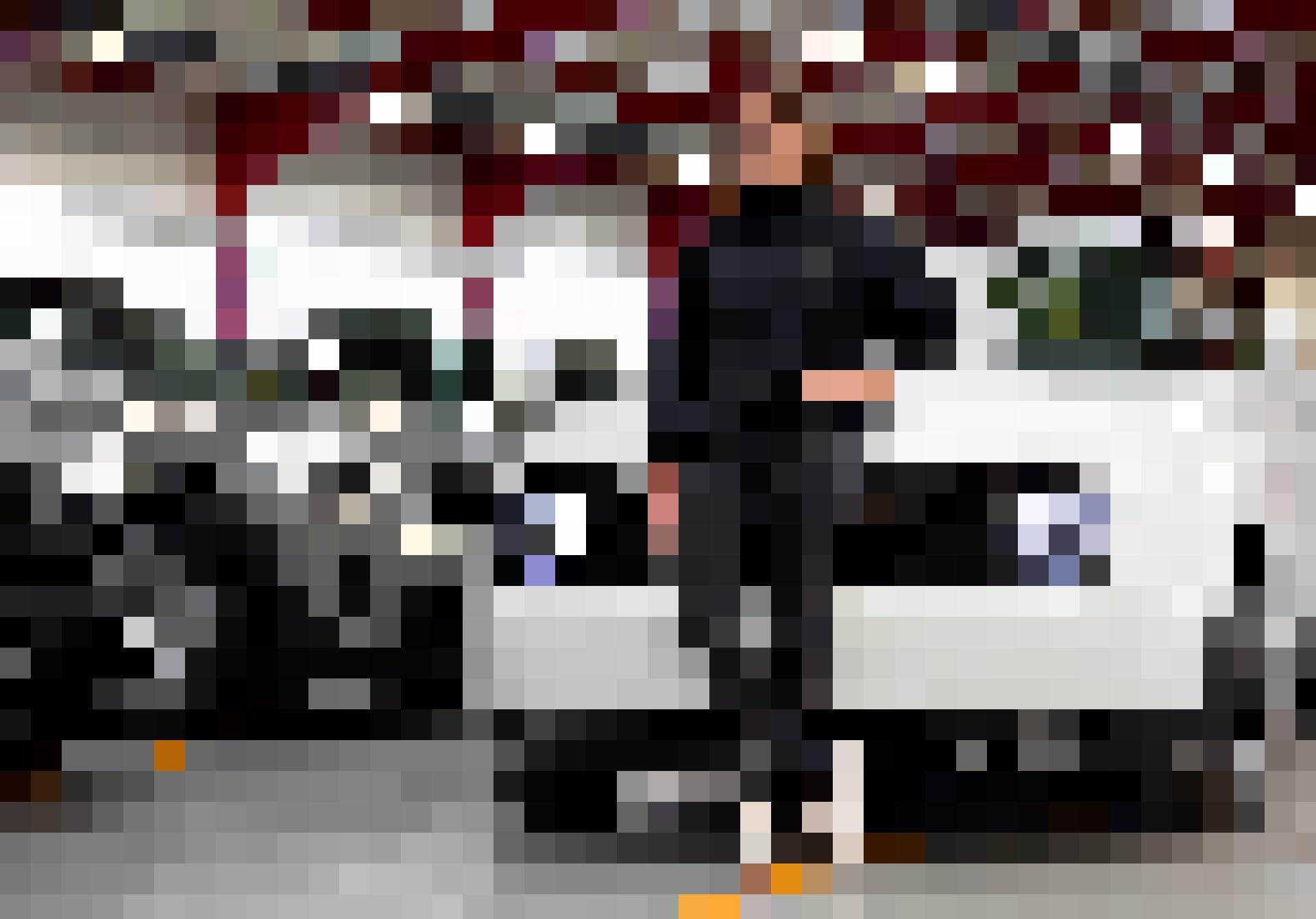 La cofondatrice Léa Miggiano a lancé l'abonnement voiture sur le marché suisse en 2018.