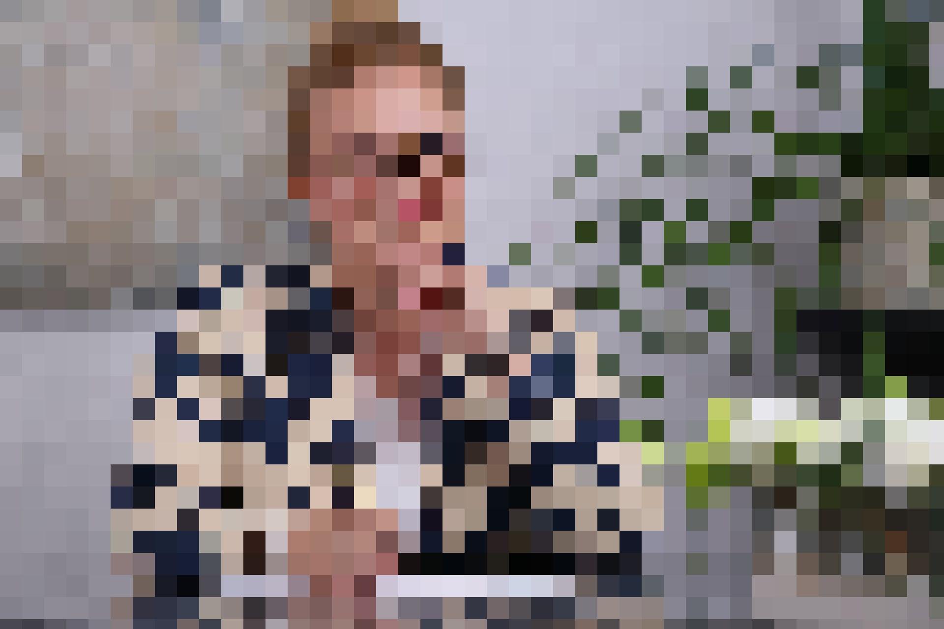 Barbora Riegelová – Notarin in Biel/Bienne – erklärt die Handänderungssteuer.