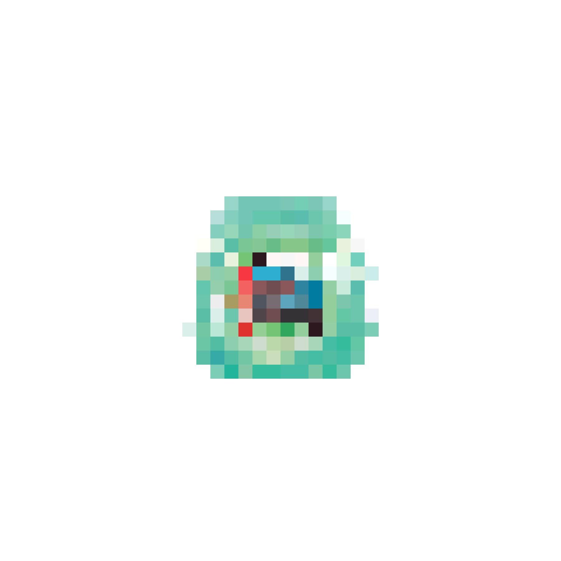 Fluor-Flossin': Dentamed Zahnseide Floss Fluor Mint, Fr. 2.20, bei Coop.