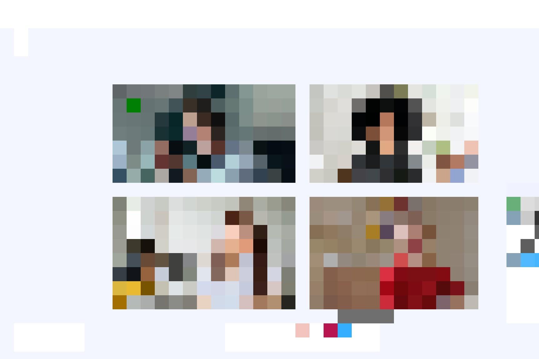 kMeet ist eine kostenlose und unbegrenzte Videokonferenzlösung, die die Privatsphäre respektiert.