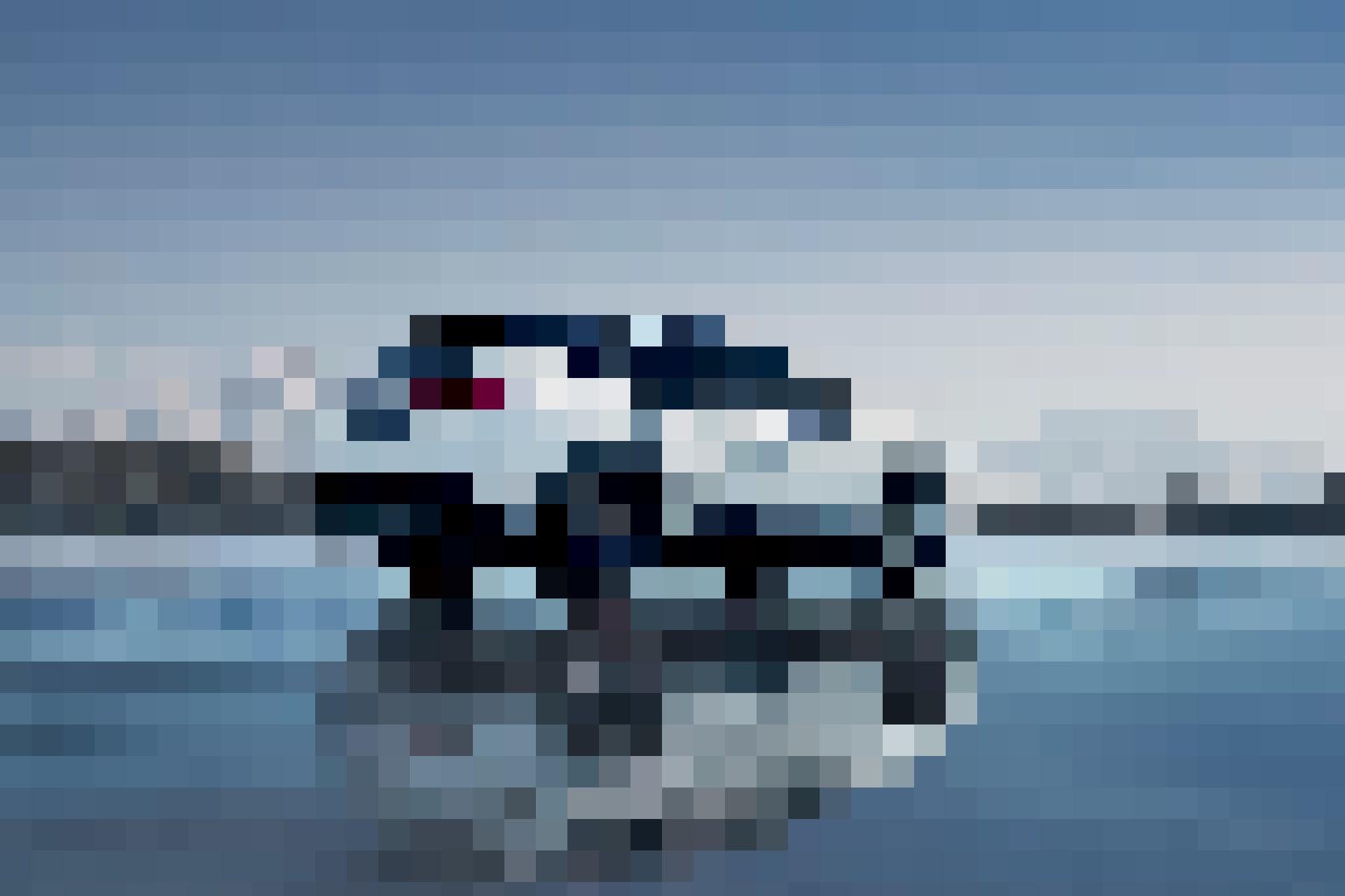 Wenn SUV, dann gerne das Original und mit Vollhybrid-Antrieb: Die Vielseitigkeit des Toyota RAV4 ist legendär, der tiefe Verbrauch dank Hybrid-Technol...