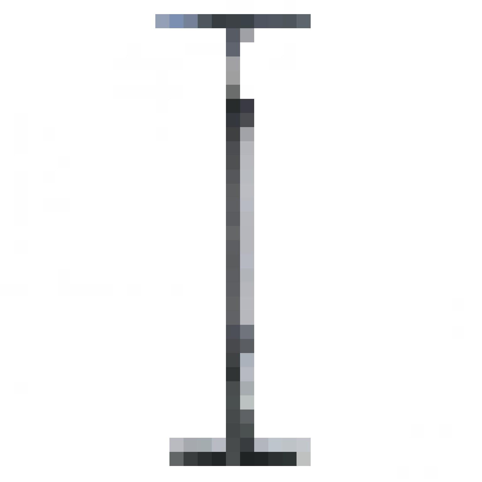 Pompe à vélo: pompe à pied avec manomètre, Qualité & Prix, 29 fr. 95,
