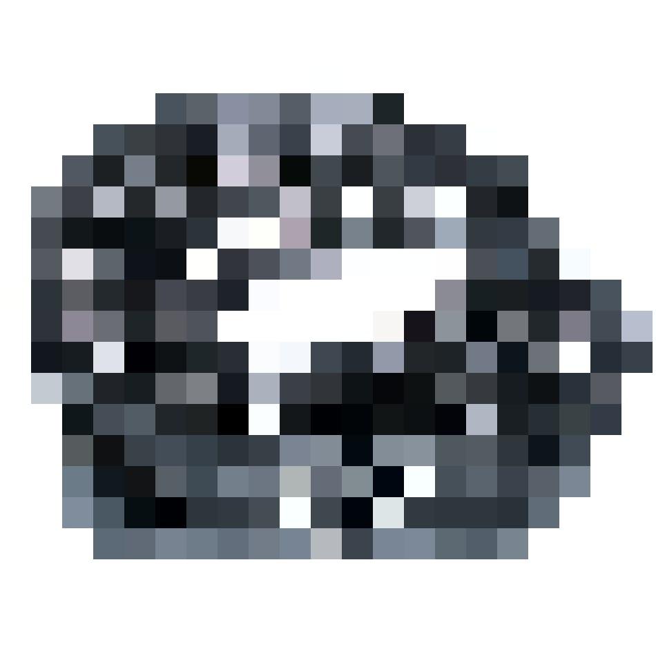 Verrouillage central: antivol en spirale avec code à chiffres, Qualité & Prix, 9 fr. 95,