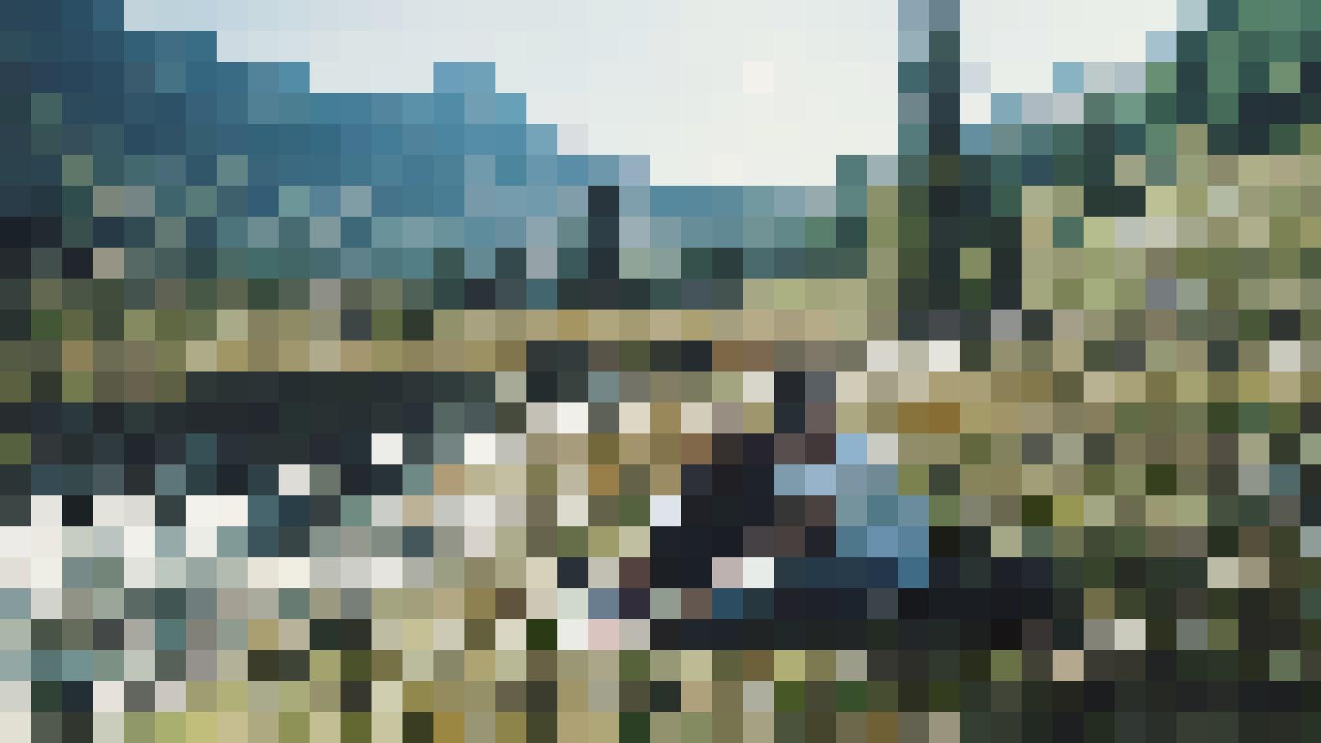 Landschaften, wie aus dem Bilderbuch. Entdecke die Viamala-Schlucht.