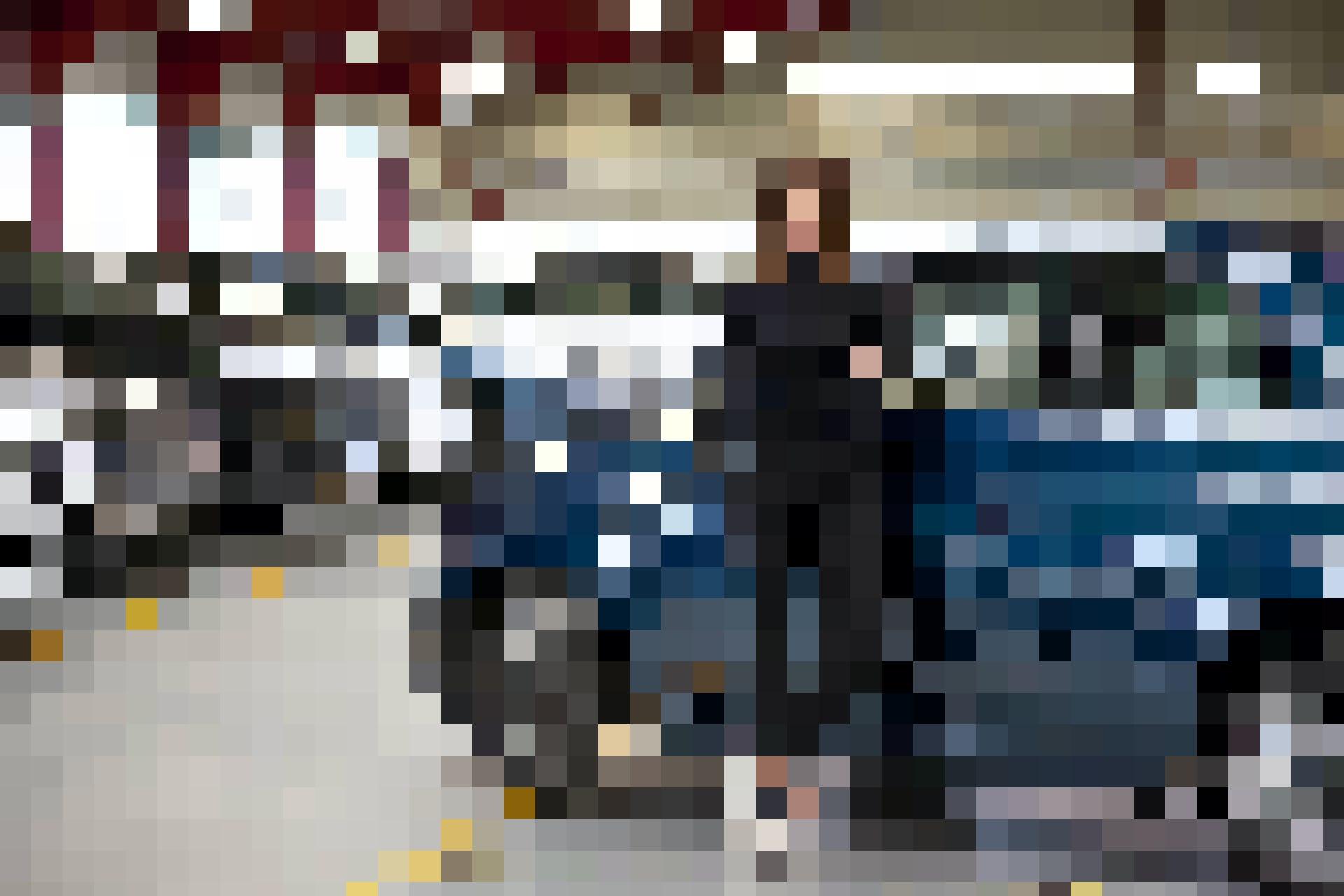 Mitgründerin Léa Miggiano hat das Auto-Abo 2018 auf den Schweizer Markt gebracht.