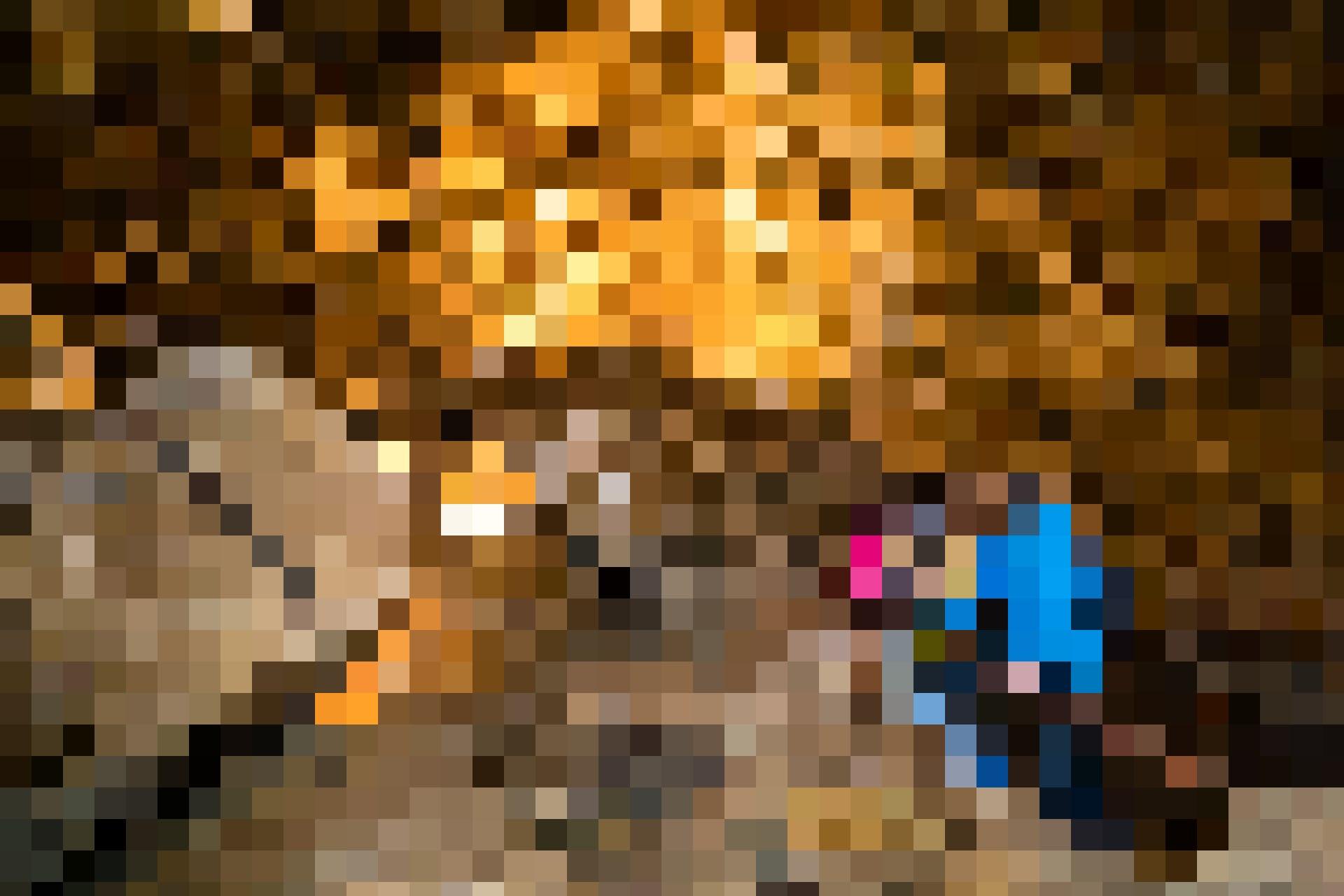 Les grottes de Vallorbe sont incontournables et toujours aussi impressionnantes, tant pour les petits que pour les grands.