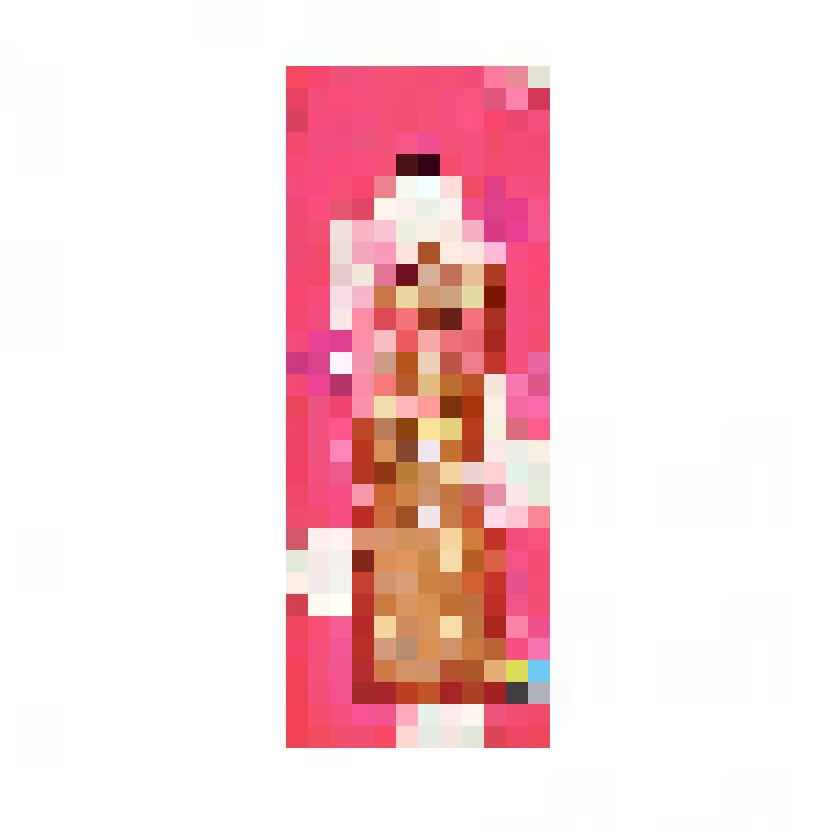 Péché divin: lapin  en chocolat au lait Betty, Fairtrade Max Havelaar, 19 fr. 95/600g, Coop.