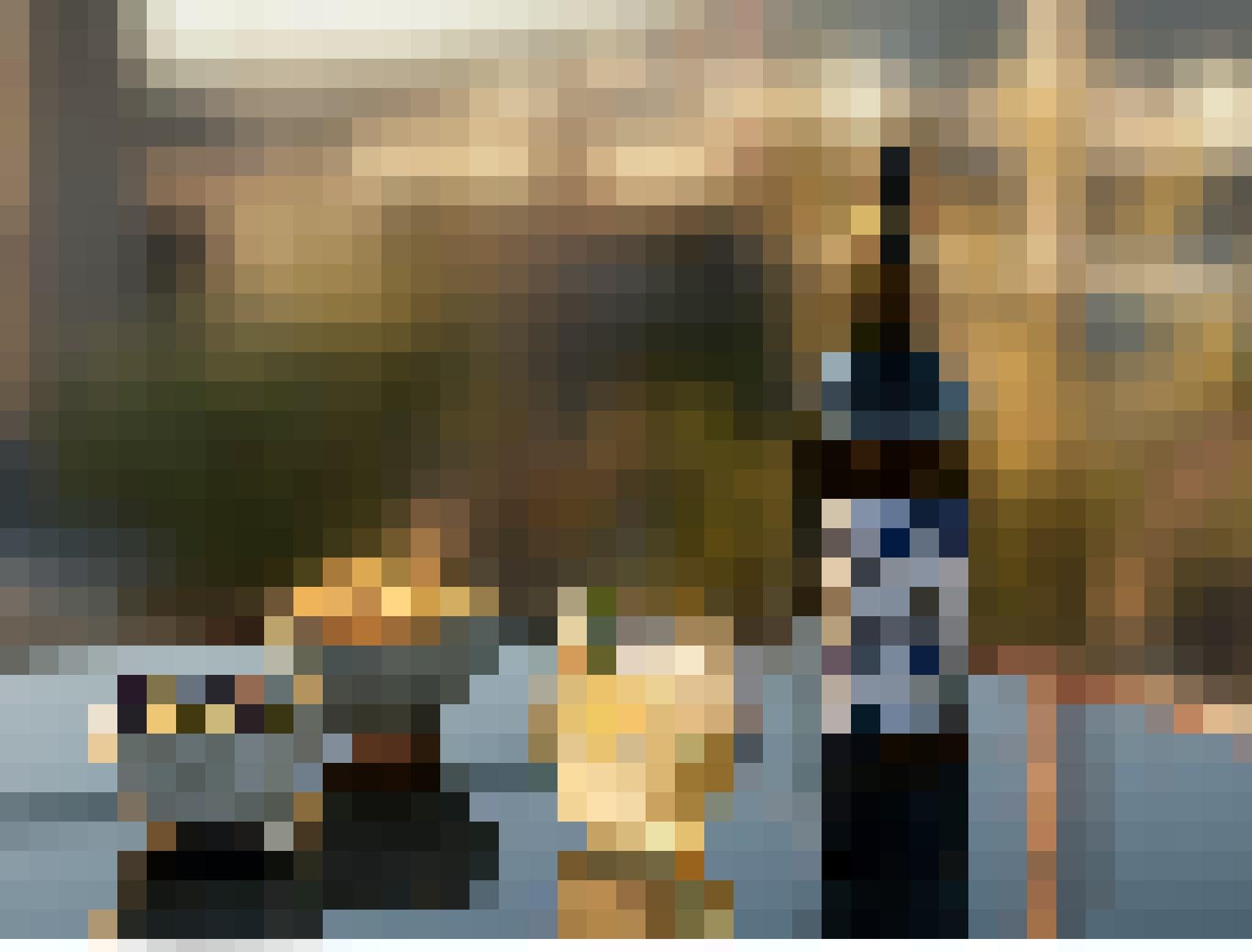 Der weisse Wermut lässt sich hervorragend pur trinken. Sein aromatischer Geschmack mit der leichten Zitrusnote kommt aber als «Spritz» besonders gut zur Geltung.