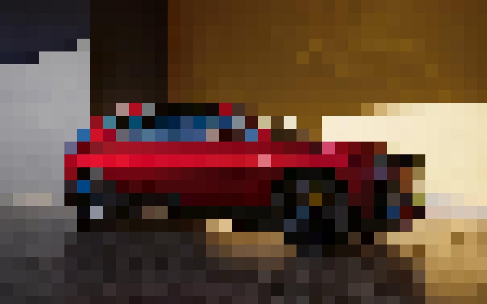 Exklusive Live-Premiere des BMW iX.