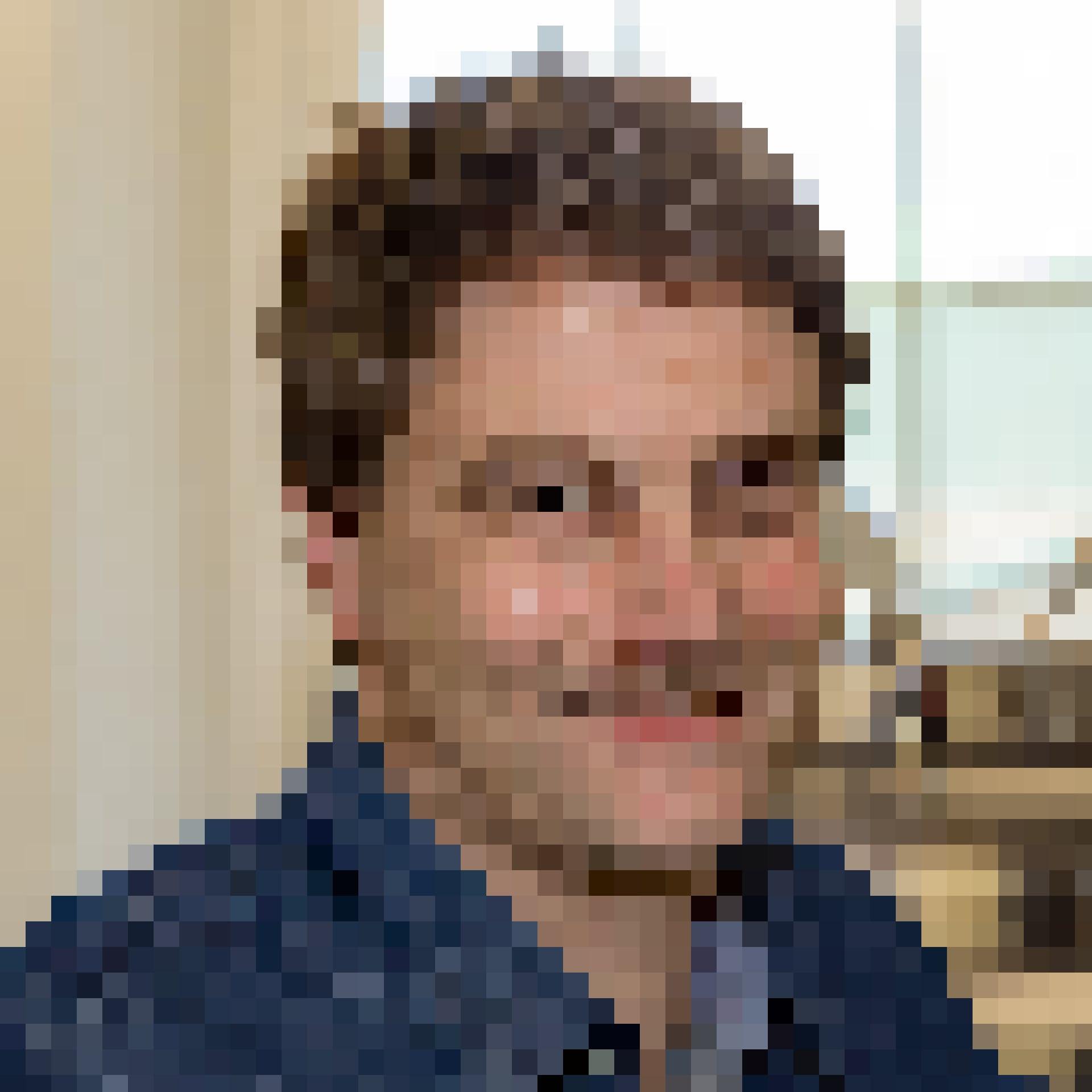 Markus Brendel, sviluppatore presso Feldschlösschen