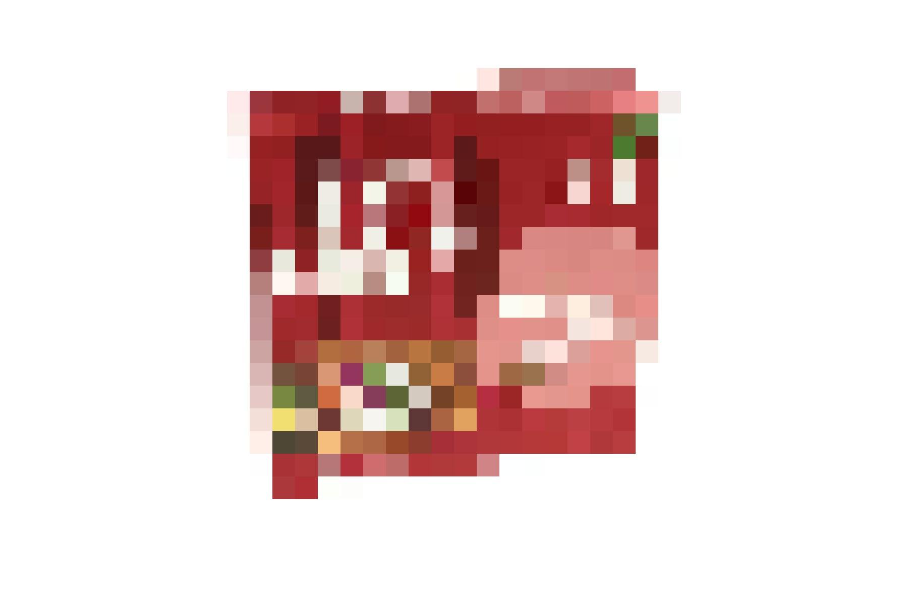 Pour les tartines: Pain croustillant Finn Crisp Original, 2 fr. 35/200g, dans les points de vente Coop.