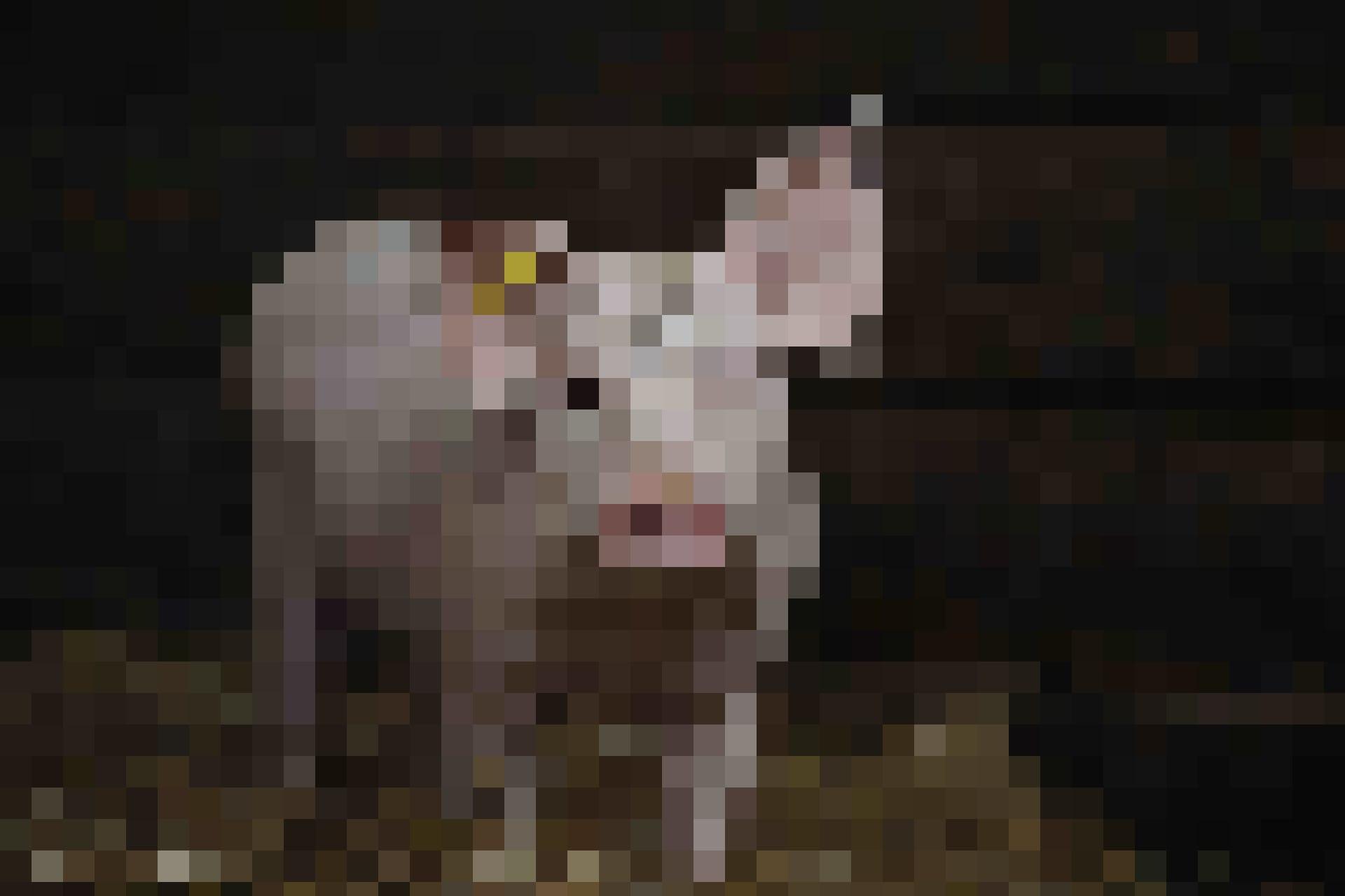 Was viele nicht wissen: Als Allesfresser sind Schweine wichtige Verwerter von Nebenprodukten aus der Lebensmittelverarbeitung.