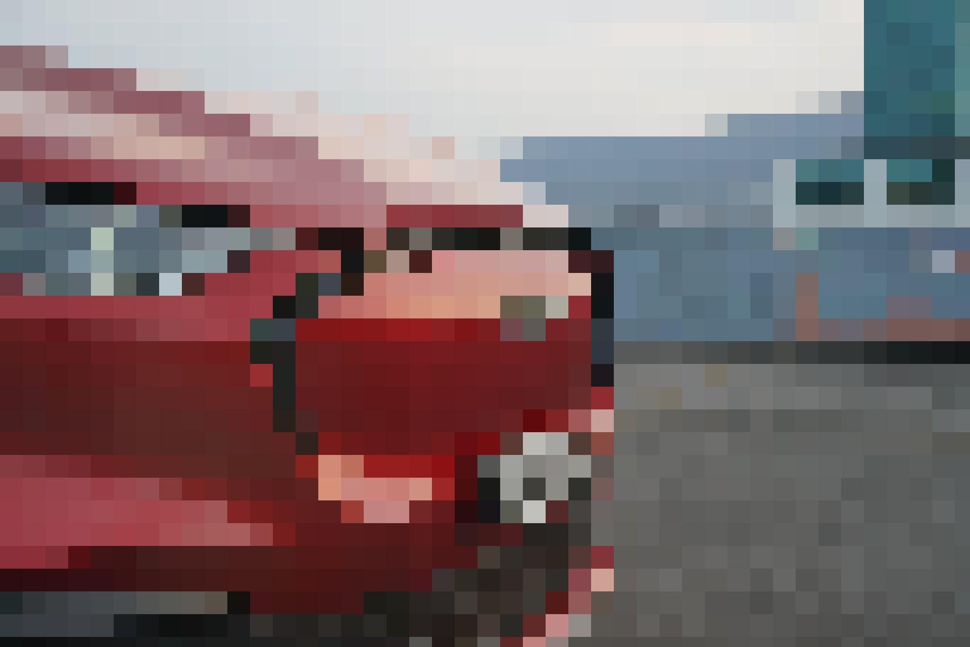 Wo Pony drauf ist, ist euch ein Pony drin! Der neue Ford Mustang Mach-E hat das Temperament und die Sportlichkeit von seinem Vorgänger übernommen.