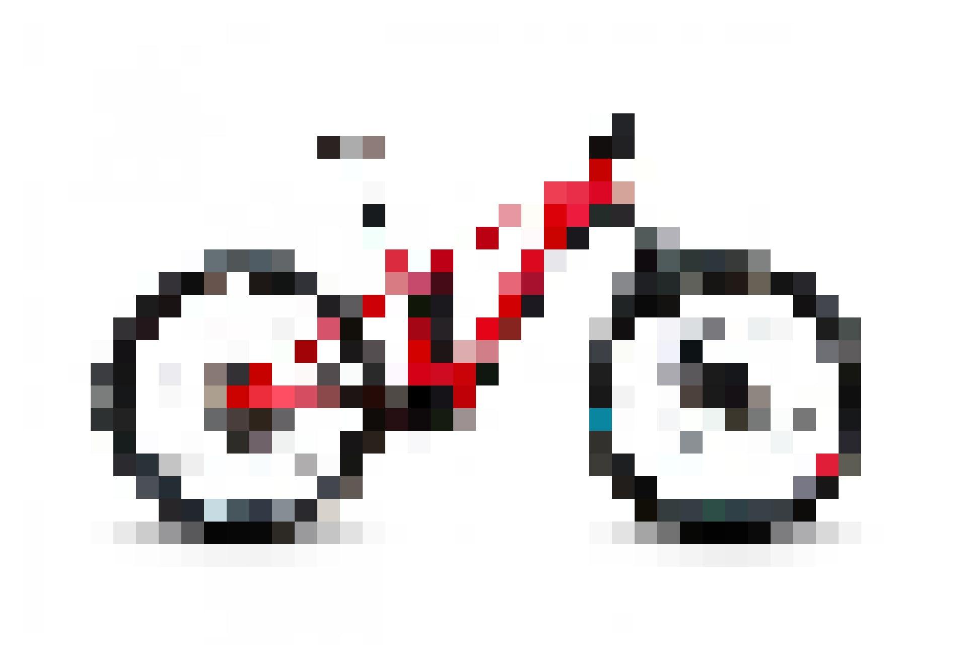 Thömus verspricht mit dem Lightrider E2 ein E-Mountainbike der nächsten Generation.