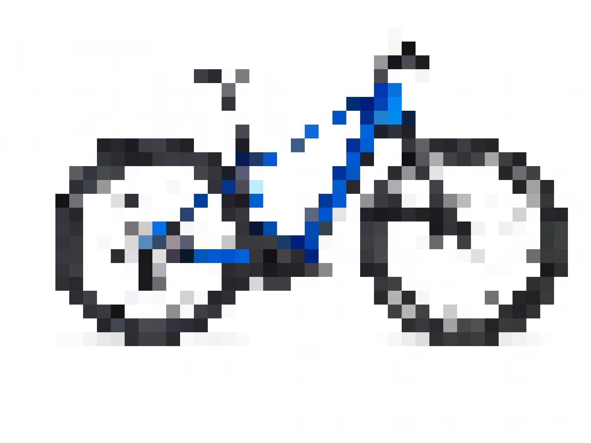 Flexibel, bequem und top gestylt läutet der Thömus Longrider E2 als Allrounder, eine neue Ära des E-Bikes ein.