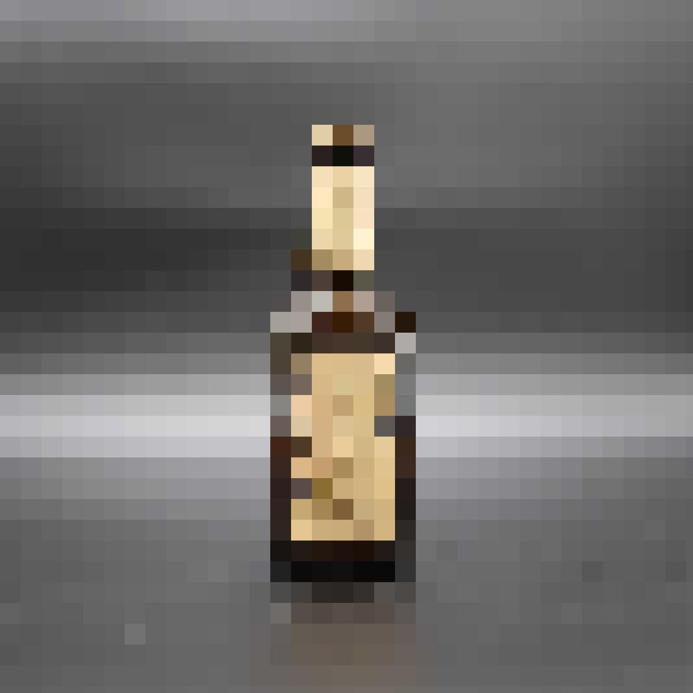 Das mit Chinin, Kardamom und Wacholder aromatisierte Aqua Monaco Golden Tonic enthält nur wenig Zucker und ist deshalb die perfekte Wahl für alle, die...