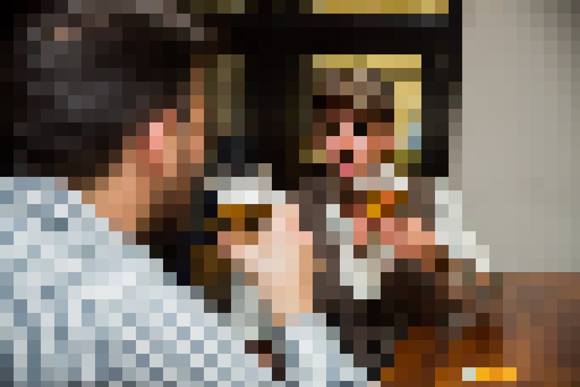 Im Idealfall wird das Glas bevorzugt, welches die Brauerei für ihr Bier vorschlägt