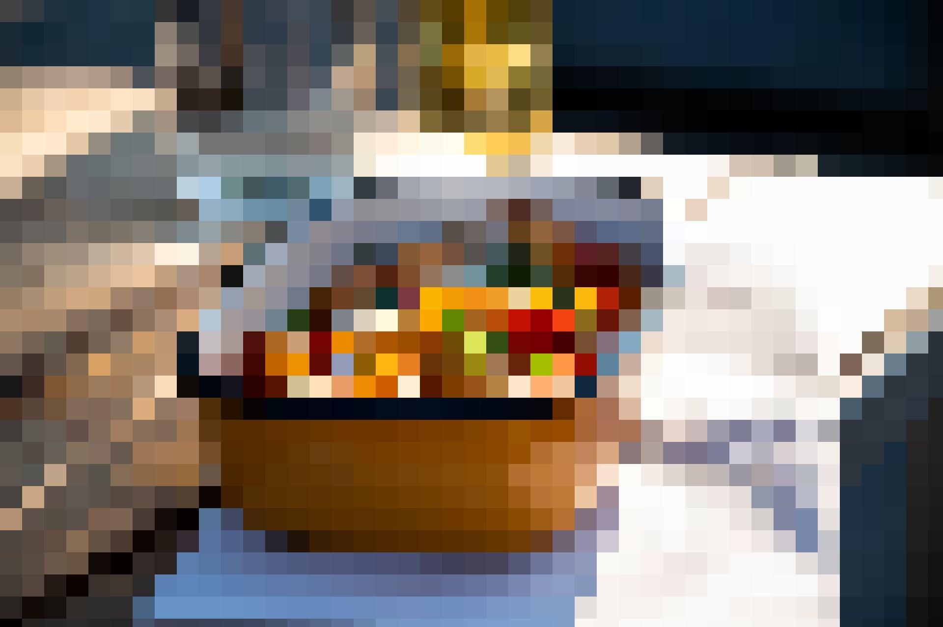 Im kulinarischen Fokus stehen bei uns Ofengerichte, also Geschmortes, Gebackenes und Gratiniertes.