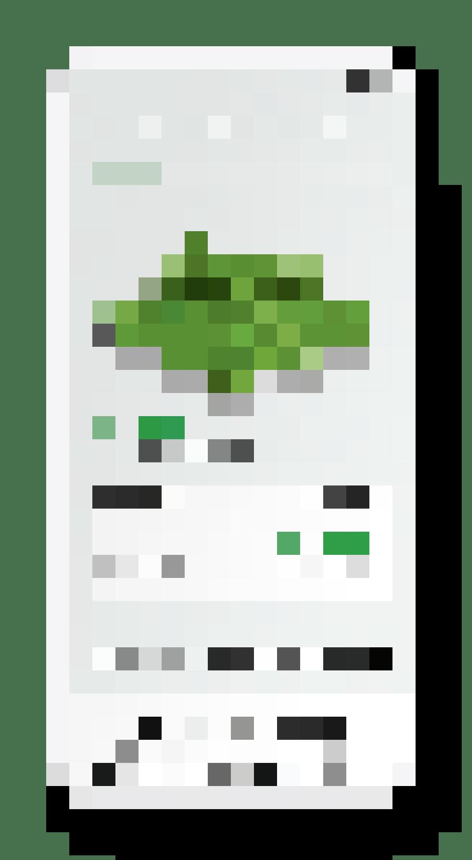Für jede 100 Franken, die Sie mit Ihrer Kreditkarte (oder Mastercard) ausgeben, pflanzt neon green einen Baum.