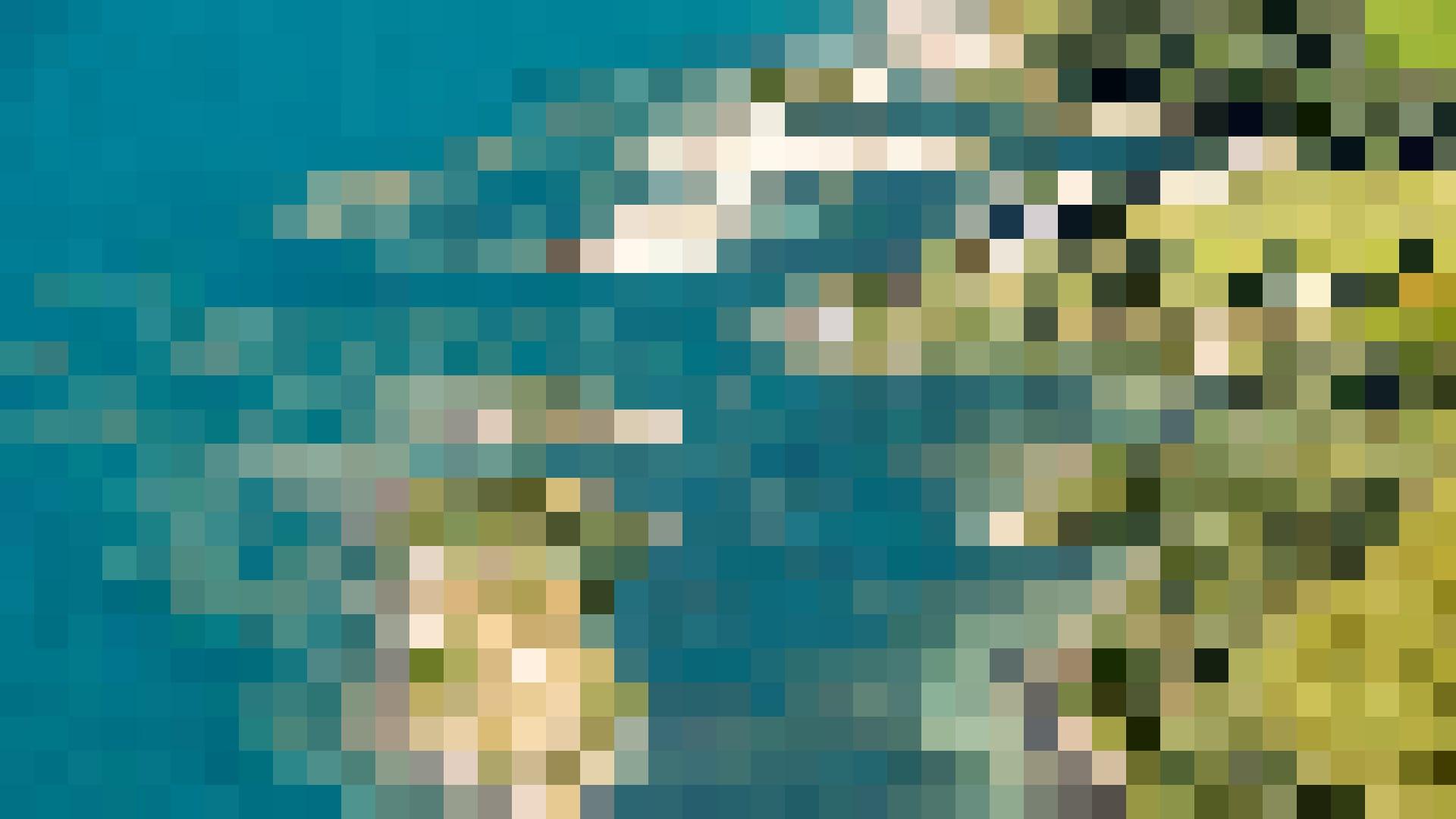 An heissen Sommertagen kann es schon mal vorkommen, dass im verschlafenen Flüelen echtes Südseefeeling aufkommt.