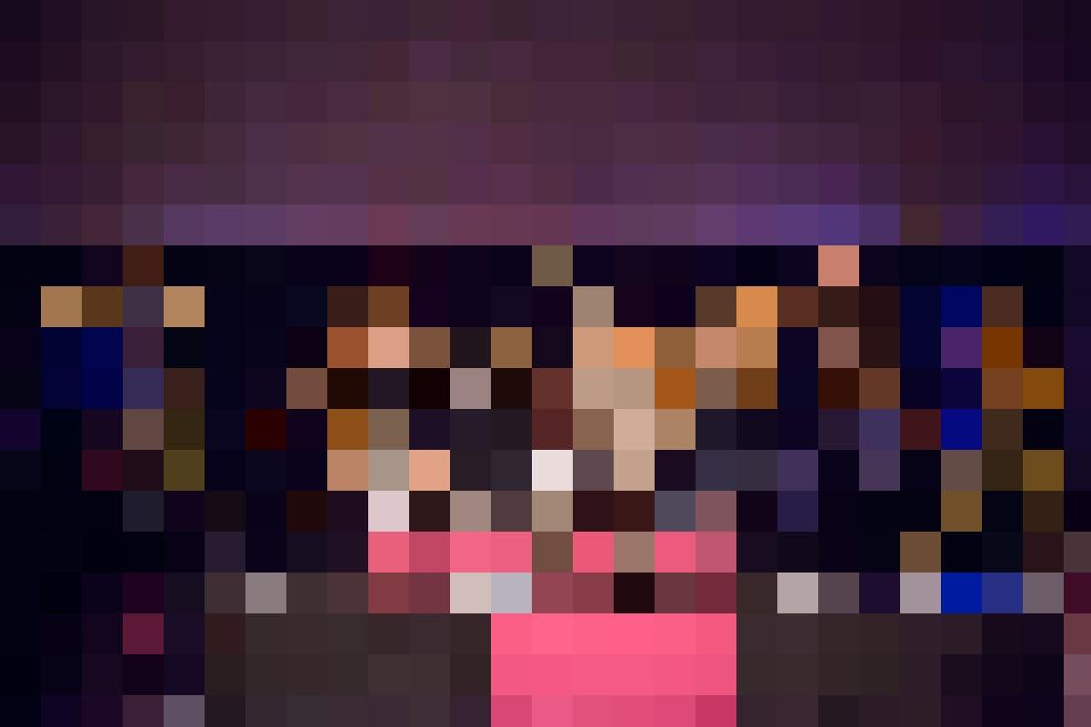 Der einstudierte Tanz wird an der diesjährigen PINK RIBBON MUSIC GALA vom 30. Oktober 2021 im Grand Hotel Dolder aufgeführt.