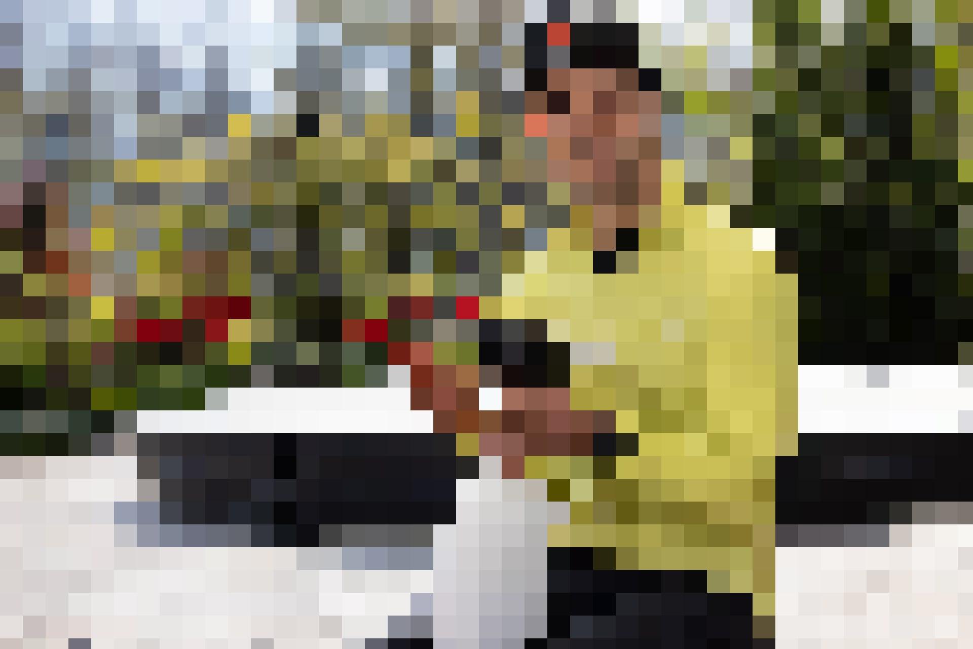 Atemmuskeltraining ist für Mountainbike Profi Nino Schurter fester Bestandteil der Saisonvorbereitung.