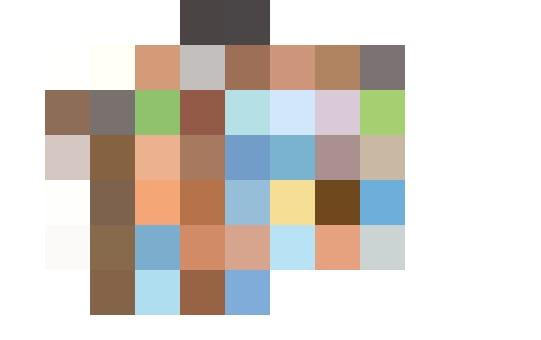 Risparmia: Salvadanaio ROOST,  multicolore, fr. 9.50, su microspot.ch.