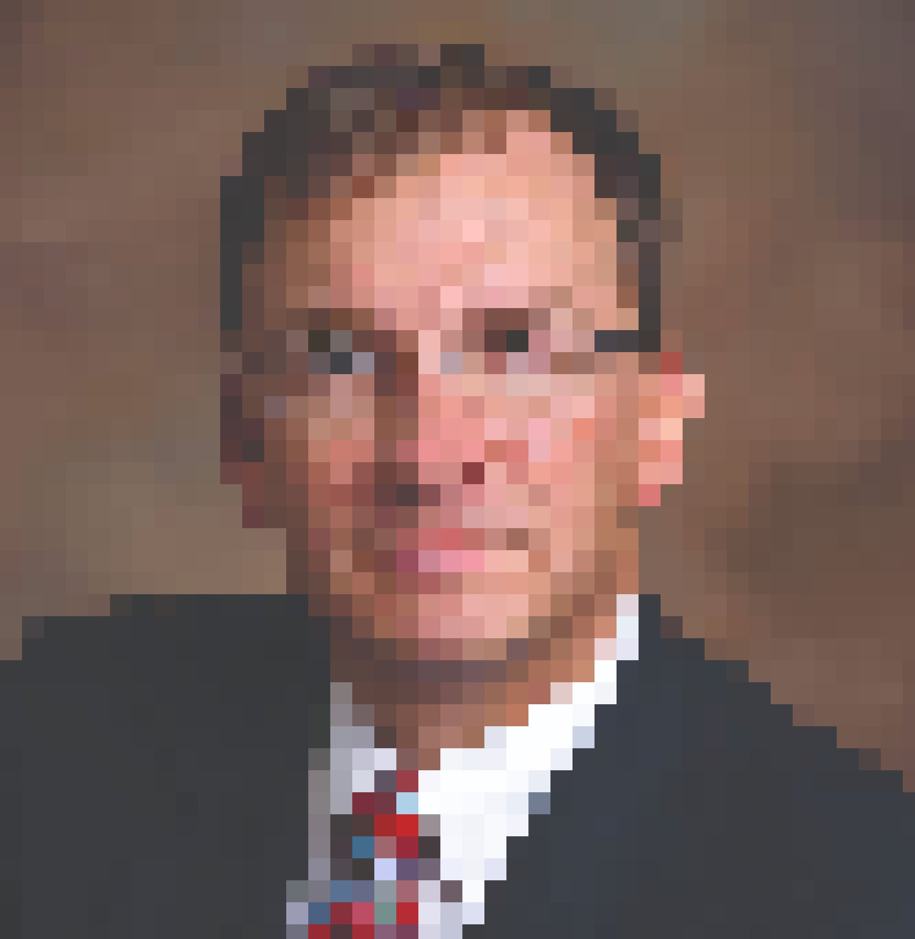 Robert W. Sharps, Head of Investments und Group Chief Investment Officer bei T. Rowe Price.