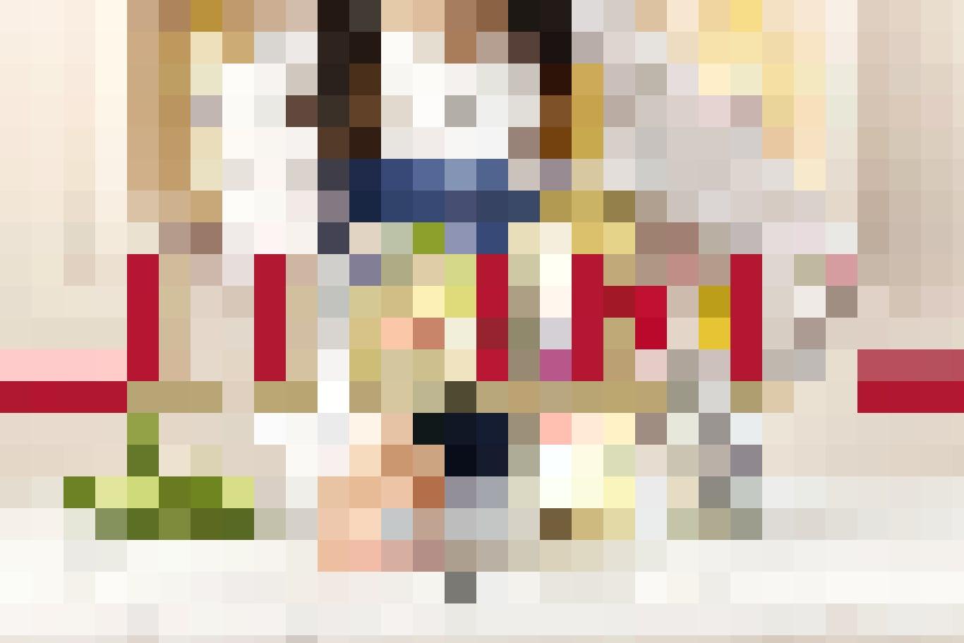Disponibles en Suisse: Lillet Blanc et Lillet Rosé se déclinent de mille et une manières.