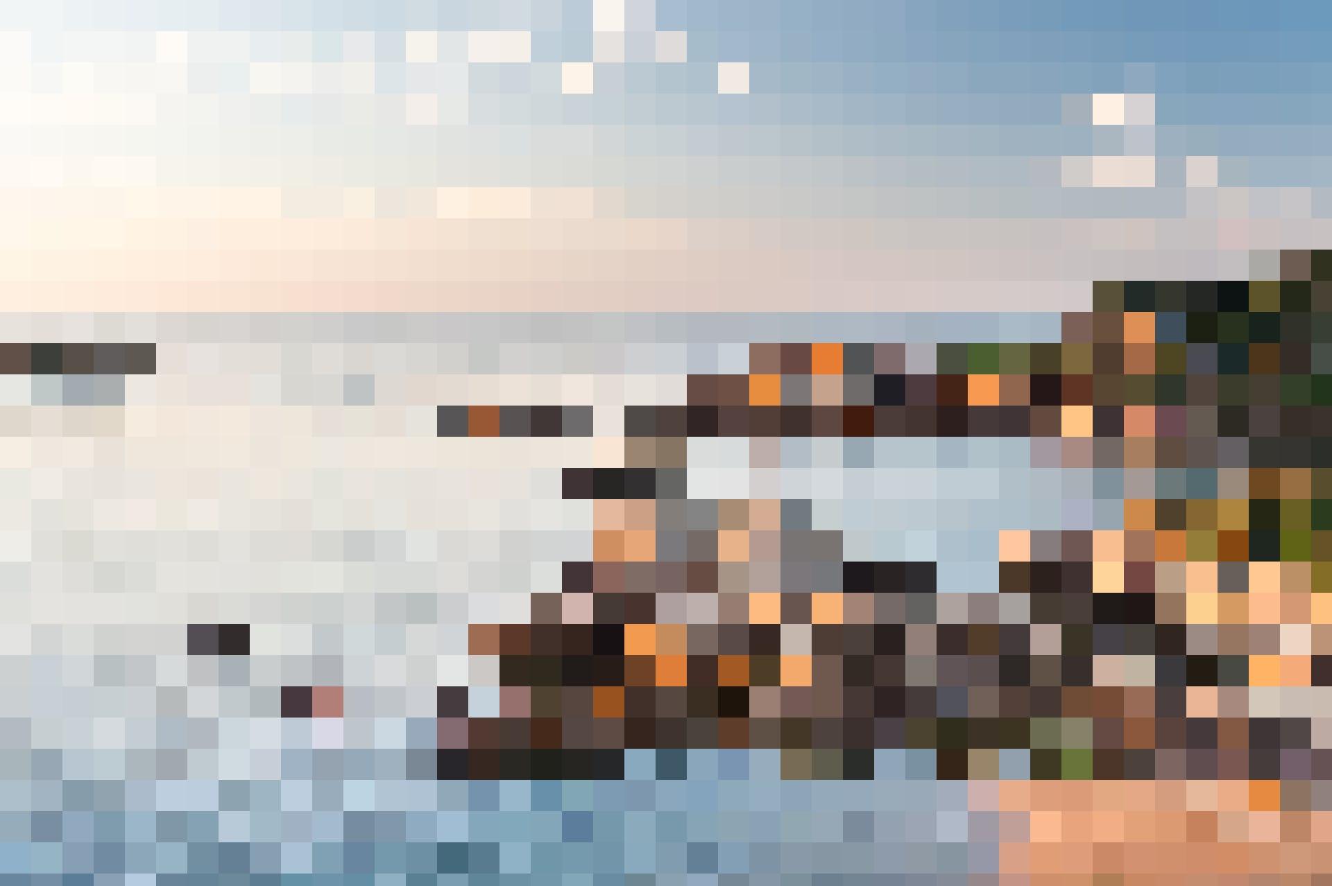 Sautez dans un avion ou un train et venez admirer l'horizon dans cette merveilleuse région qu'est la Bretagne.