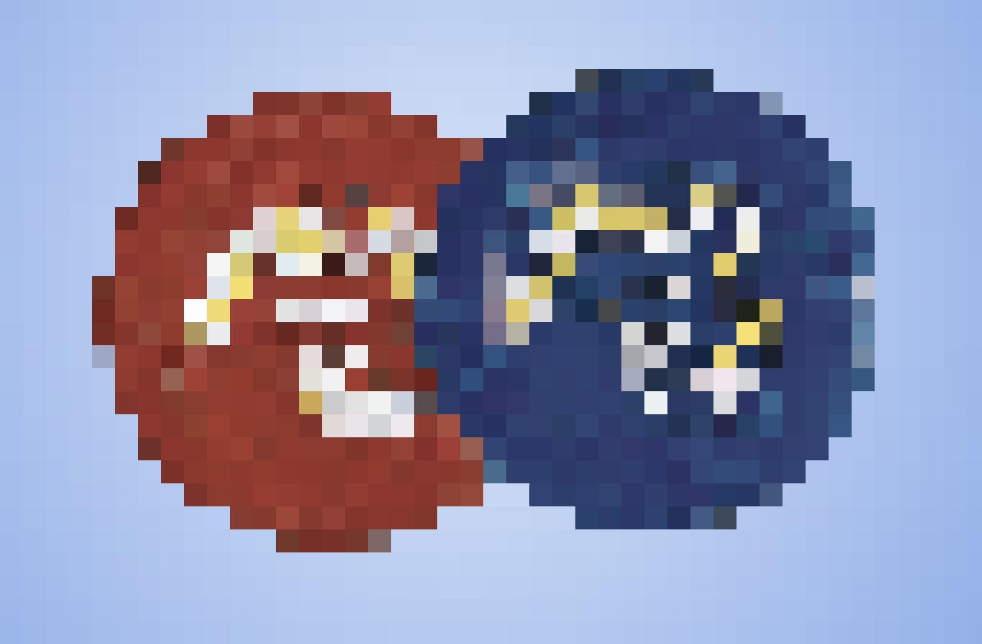 Frisbee Duo Schildkröt, Franken 9.95,