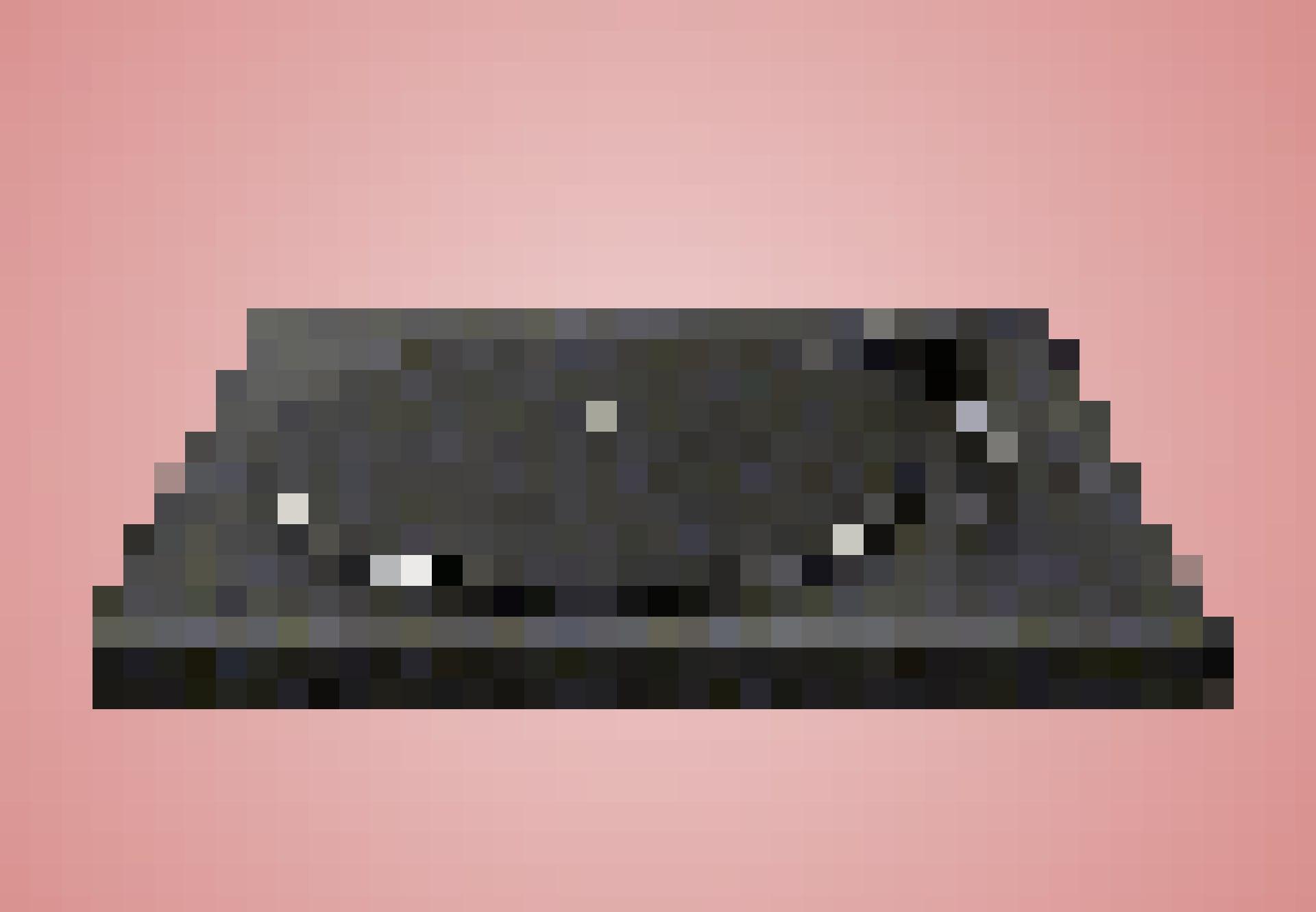 Platine Sony PS-LX310BT,  206 fr., microspot.ch