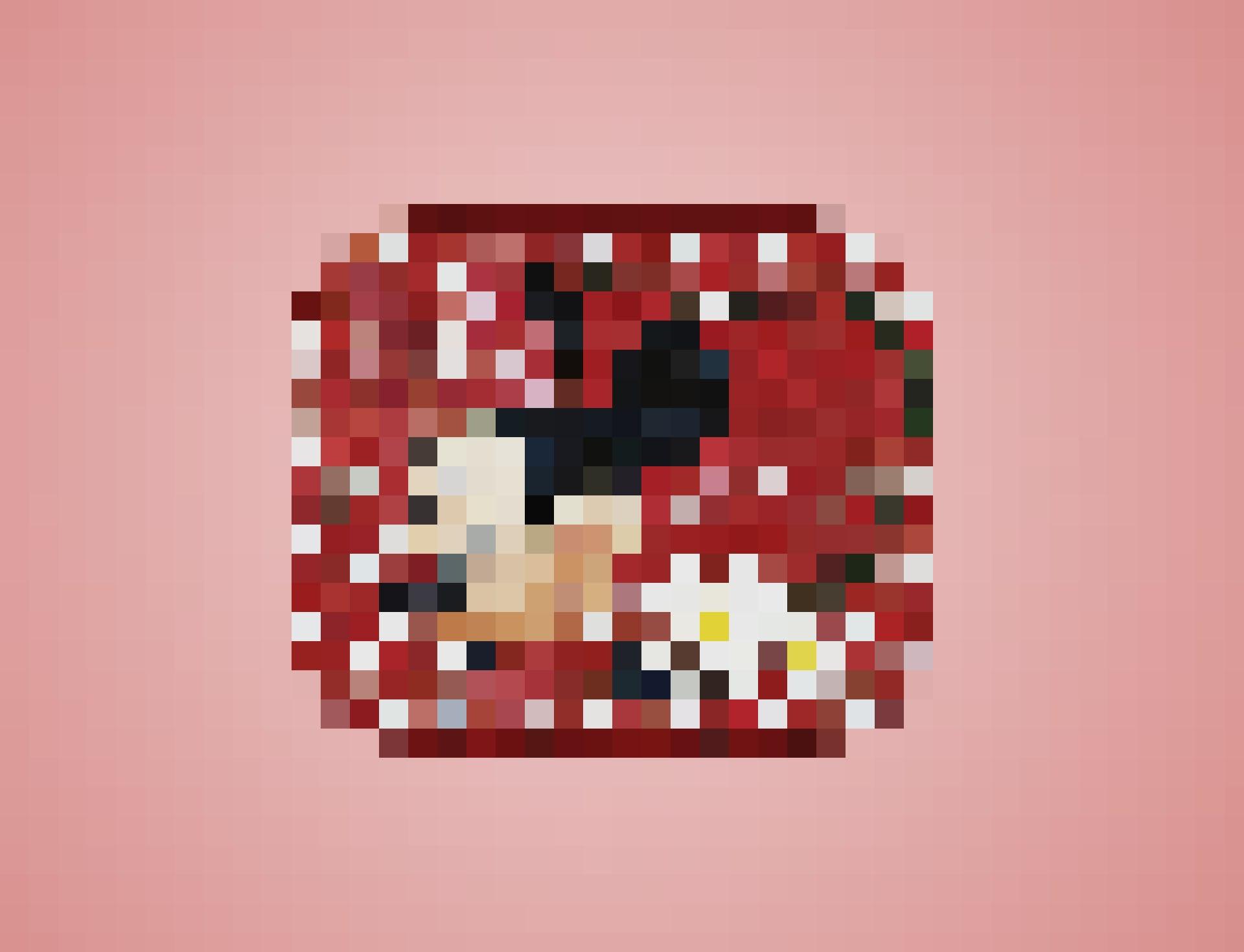 Abblendlicht  Auto-Sonnenschutz Minnie Mouse, 2er-Set, Franken 9.95, Coop Bau+Hobby.