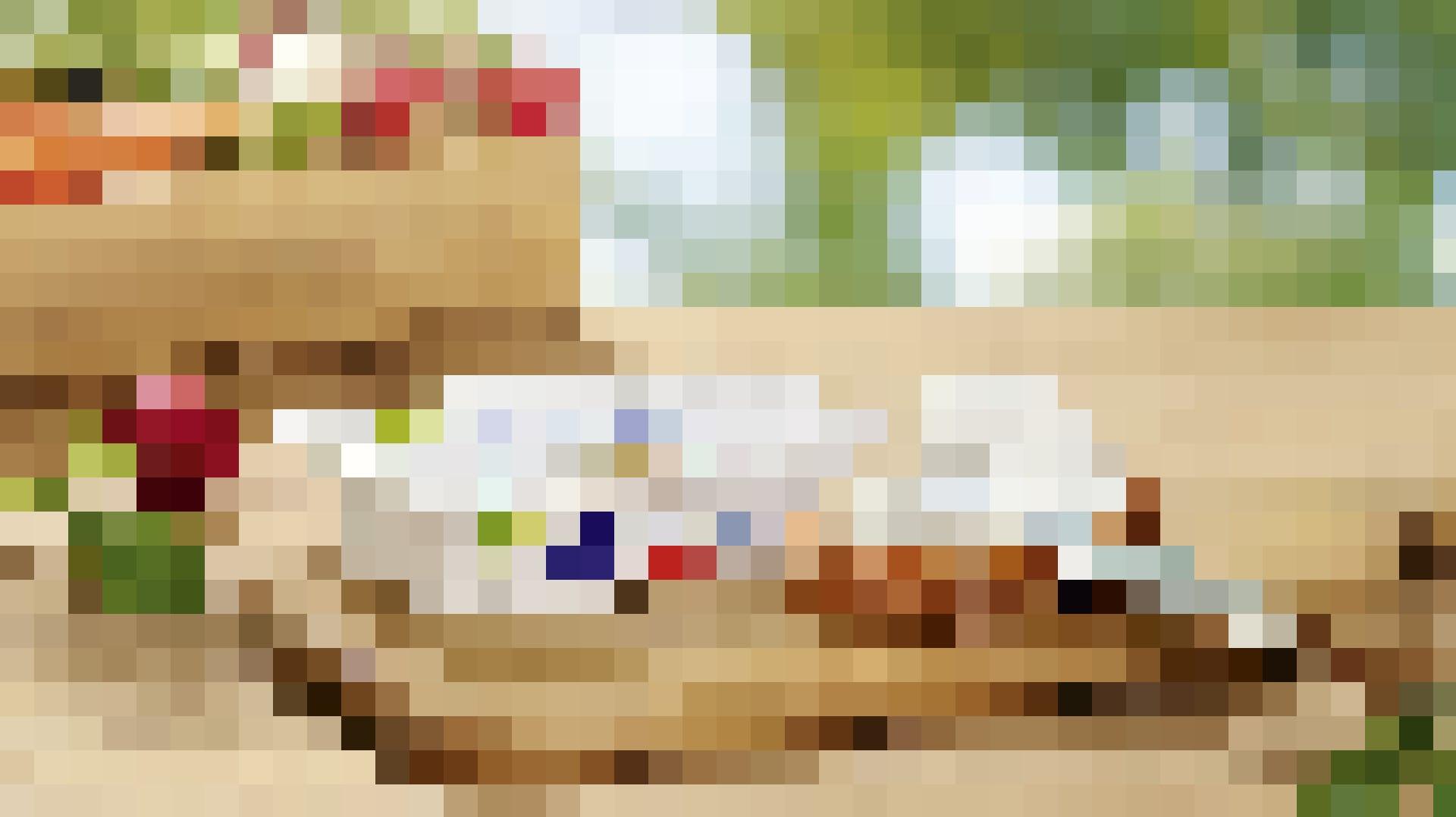 Et si on cuisinait zéro déchet avec St Môret?