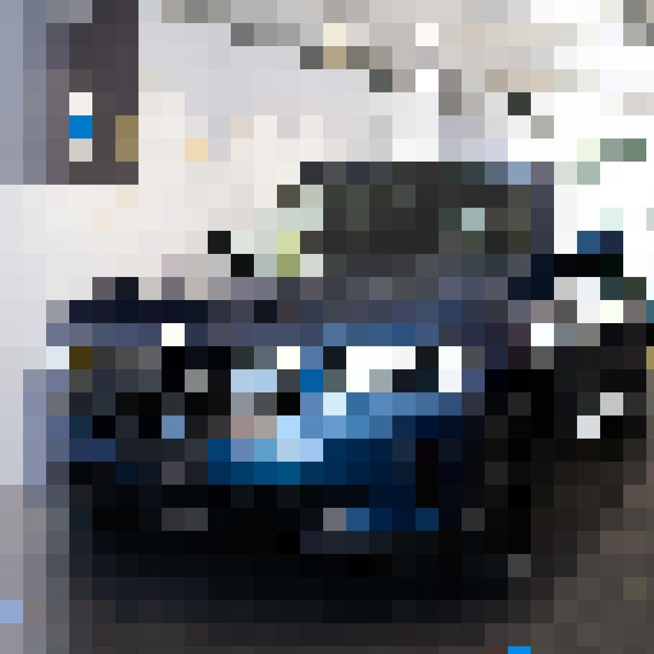 Plug-in-hybrid o motore completamente elettrico? Scopritelo nella e-boutique di Lugano.