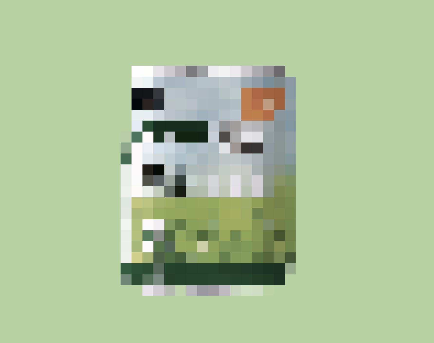 Gib G(r)as! Oecoplan-Haushaltpapier  grass edition, Franken 2.65/ 2 Rollen (Einführungspreis, statt Fr. 2.95), bei Coop.