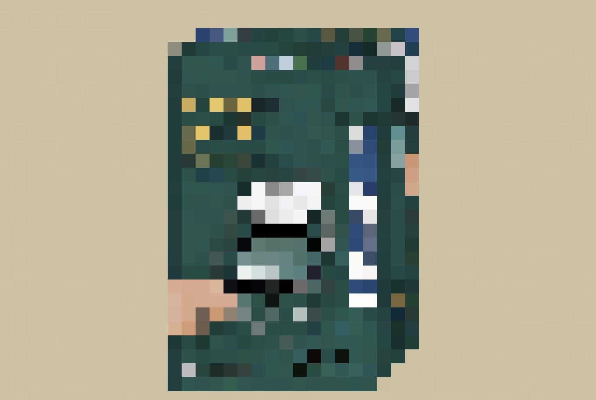 Coffret de détective Kosmos,   21 fr. 50, Interdiscount